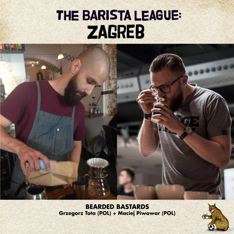 Bearded Bastards (Medium).jpg
