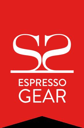 espresso-gear.png
