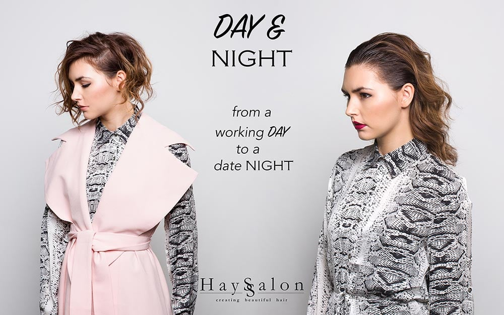 day_and_night2_web.jpg