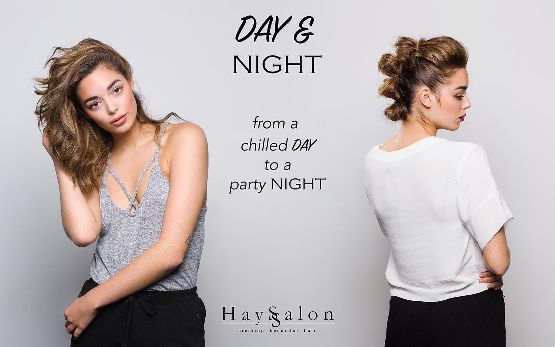 day_and_night1_web.jpg