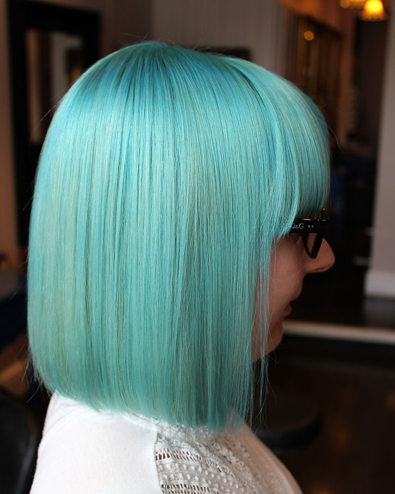 blonde_blog_5.jpg