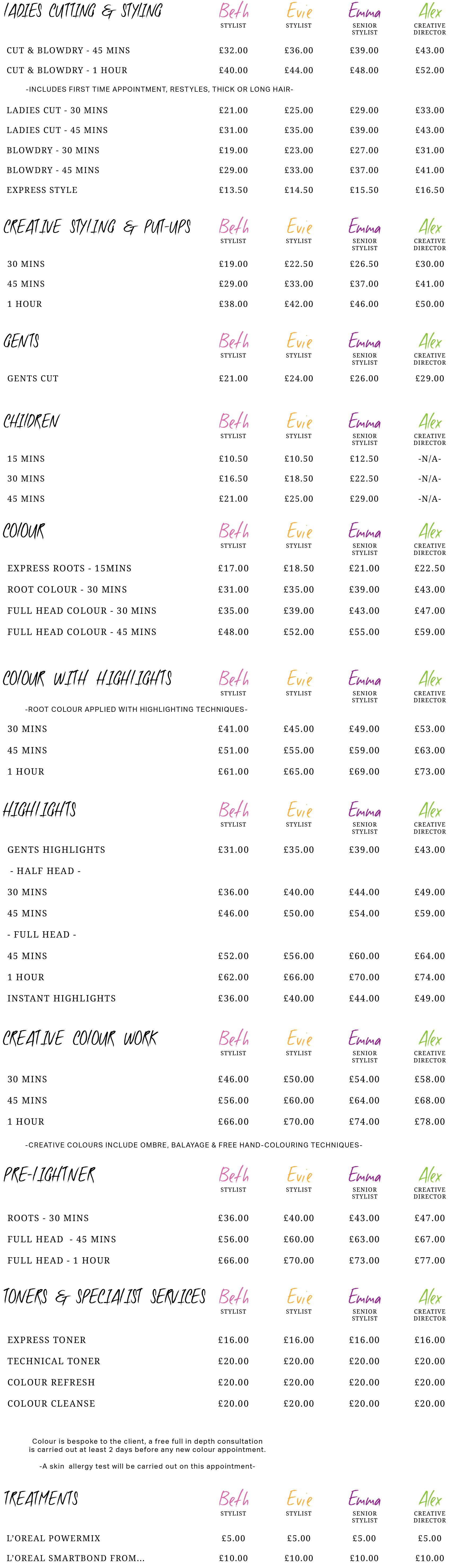 Price-List_Update-Oct-18.png
