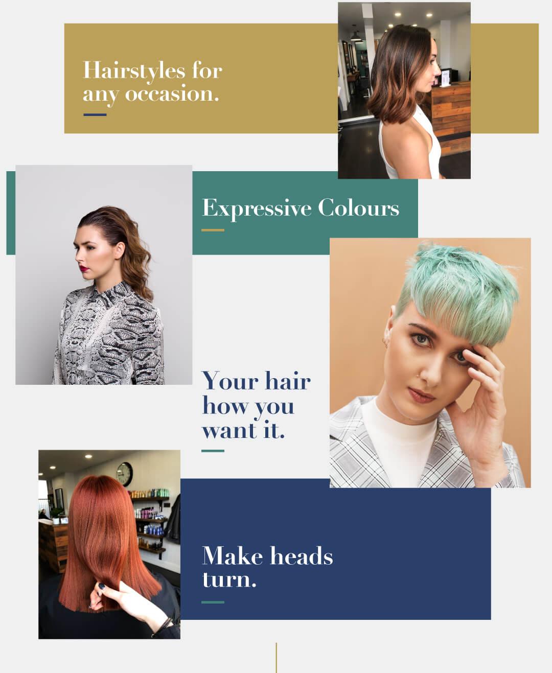hays-salon-inspiration-2 .jpg