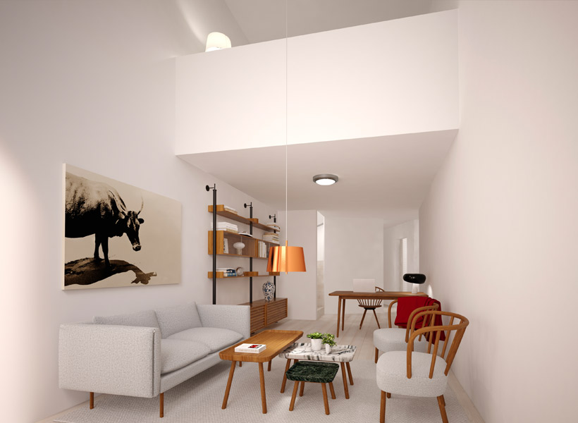 Design-Vardagsrum.jpg