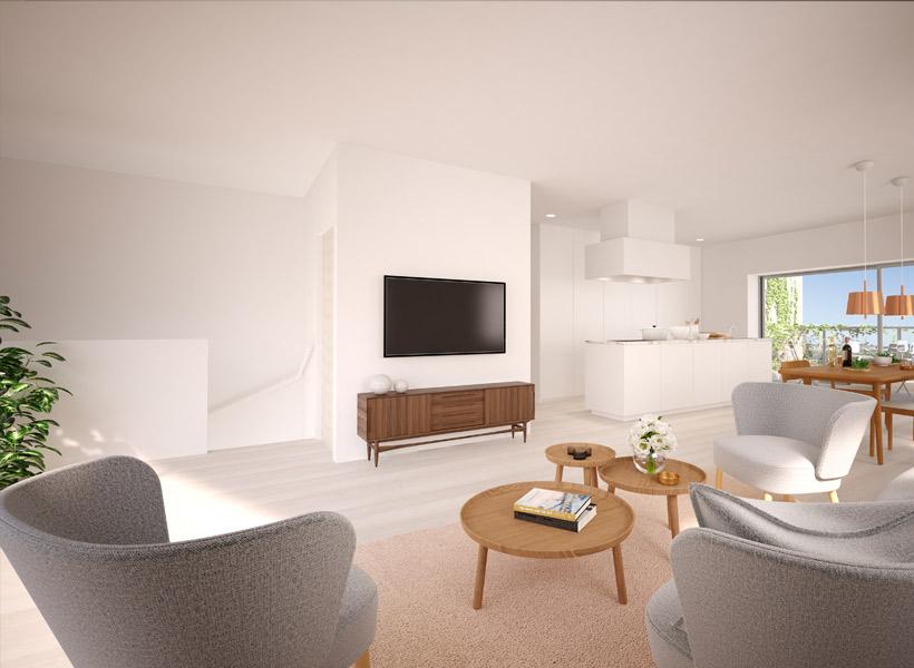 Design-Vardagsrum-Lg-15.jpg