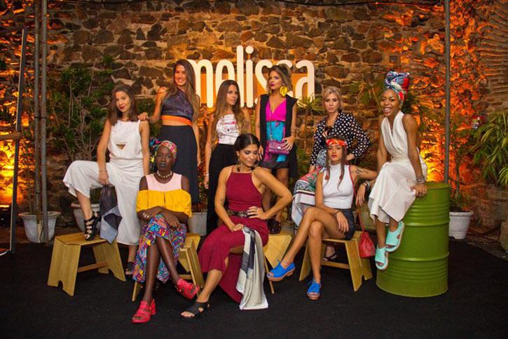 melissa-makers-melissa-com-dendà01.jpg