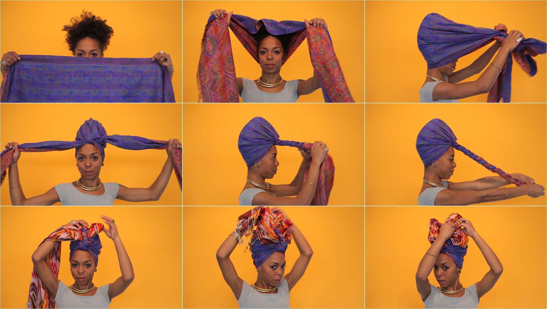 Sequence 01-tile.jpg