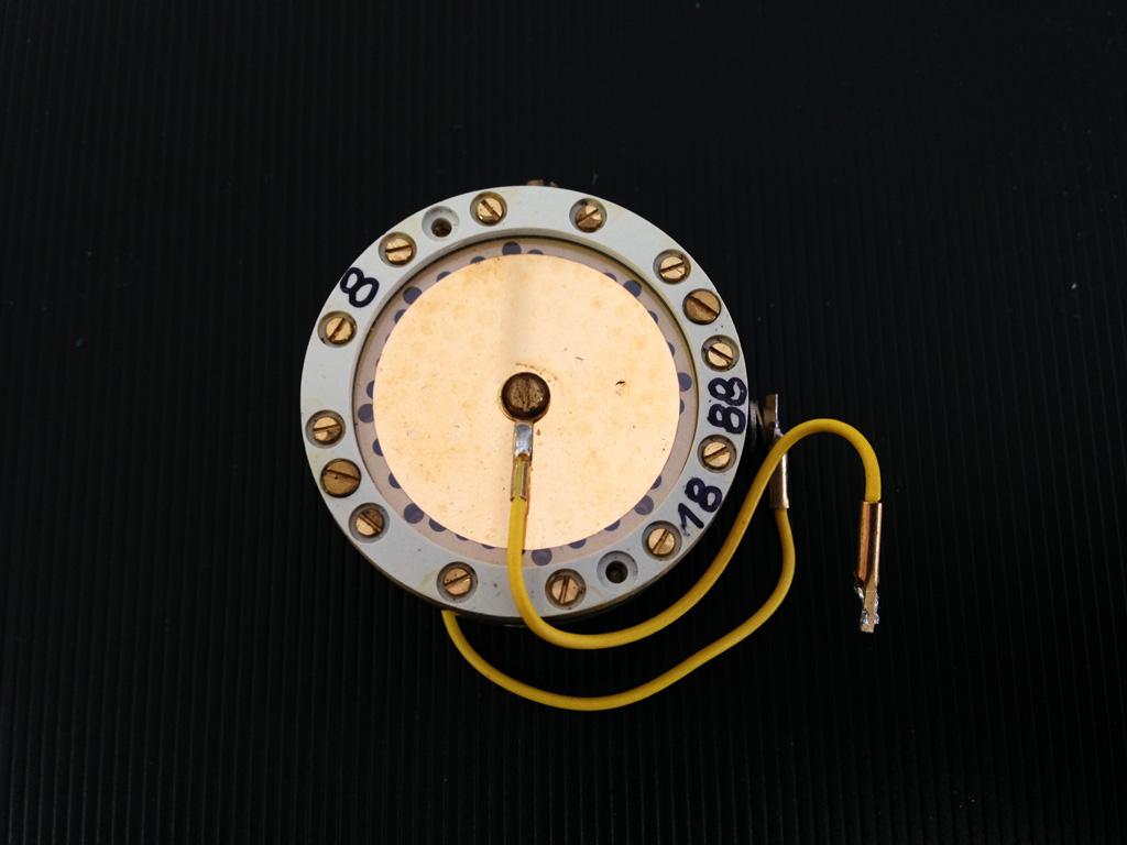 Braingasm Lab - Reskin Capsule Neumann K67.jpg