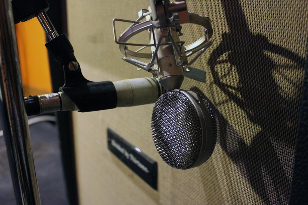 Braingasm_Ribbon_Microphones_Microfono_Joe-_Chiccarelli