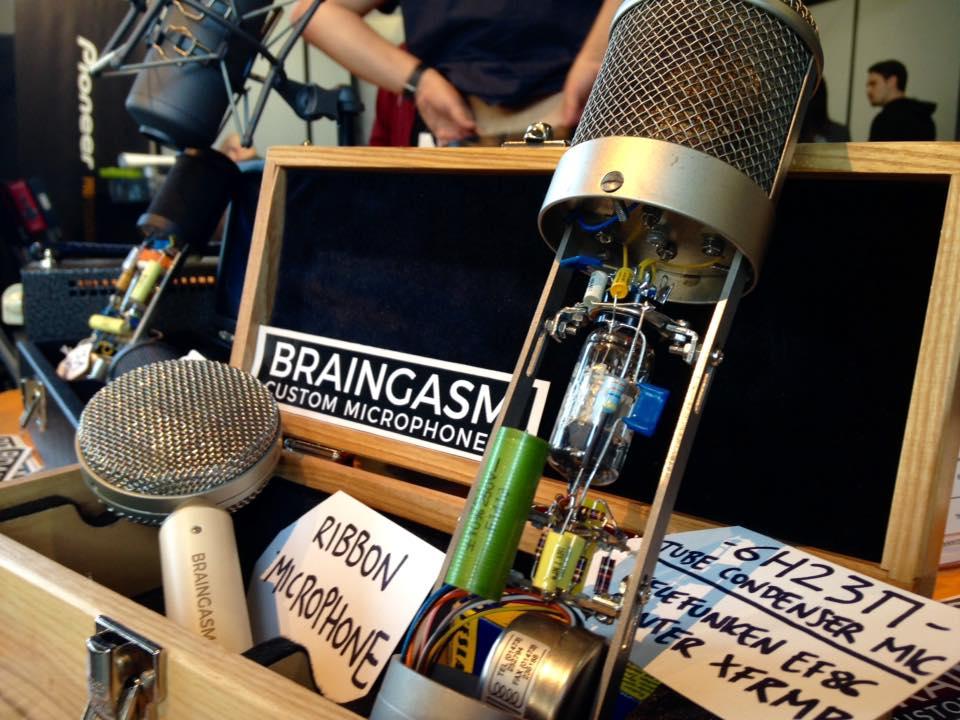 Braingasm_Microfoni_Soundmit_Torino_Synthcafè.jpg