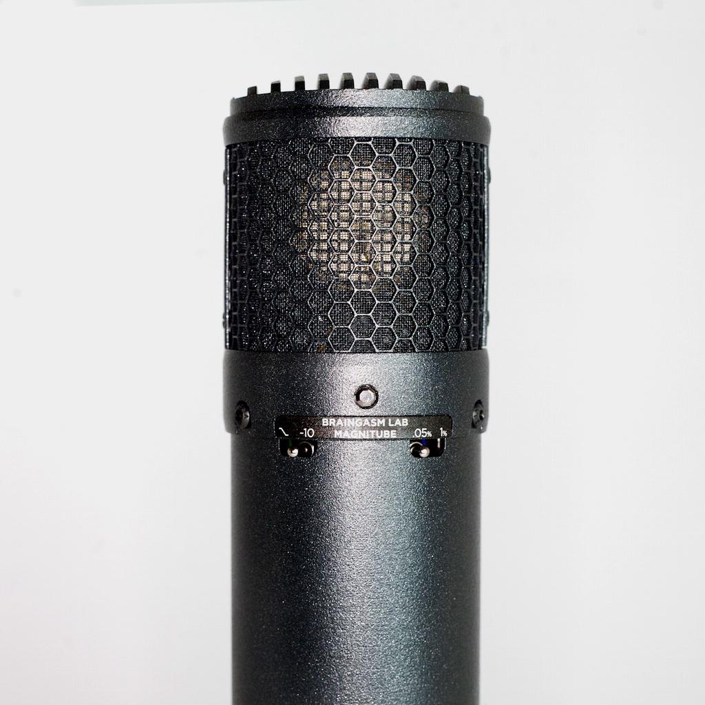 Braingasm_Lab_Magnitube_Tube_Condenser_Microphone_Capsule.jpg