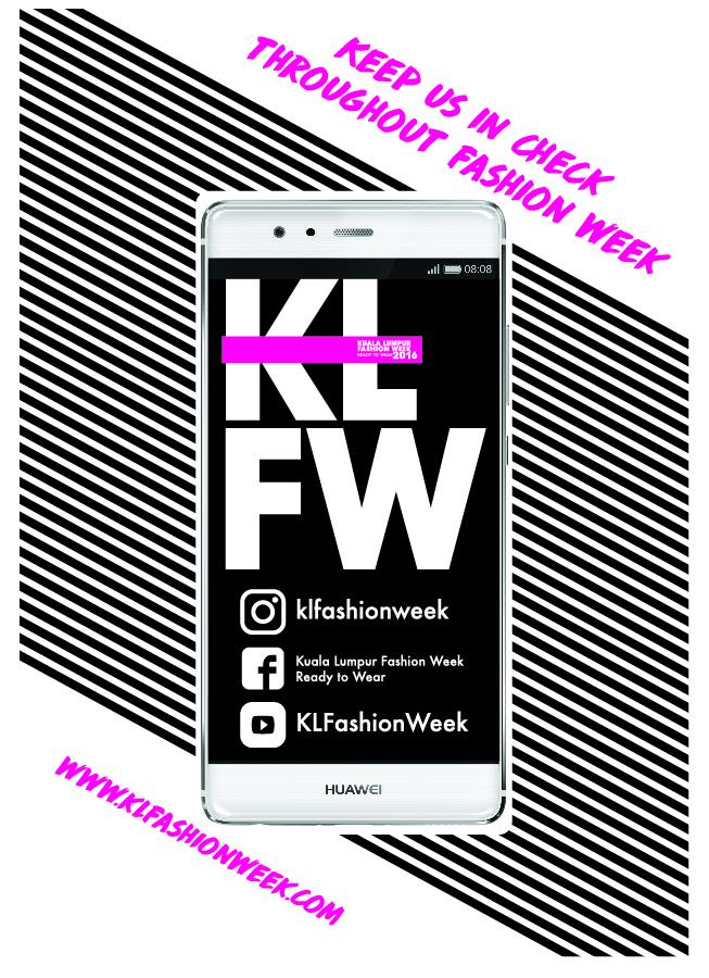 Pg 22 - 41 - KLFW 2016 Magazine-20.jpg