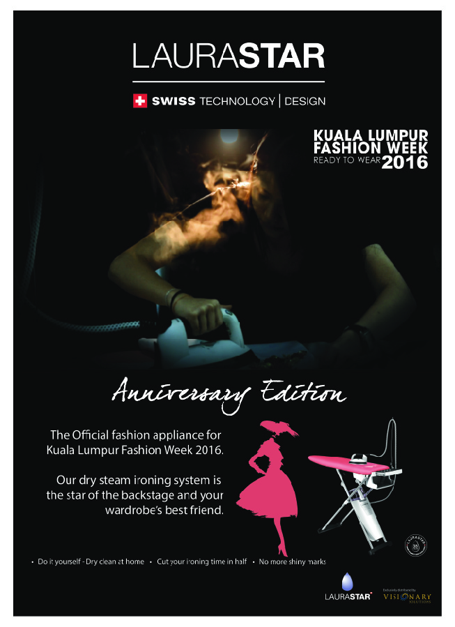 Pg 22 - 41 - KLFW 2016 Magazine-09.jpg