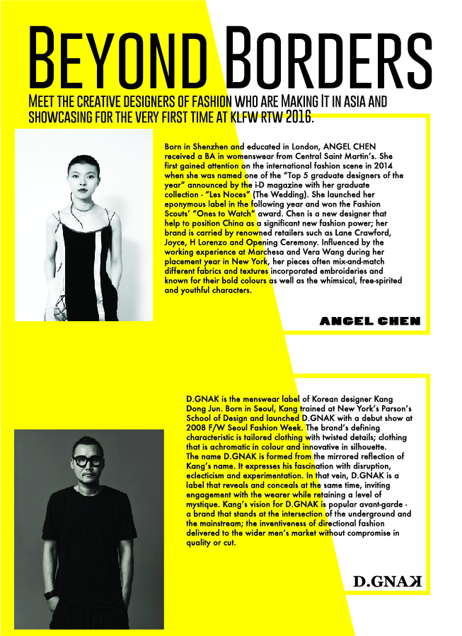Pg 42 - 66 KLFW 2016 Magazine-07.jpg