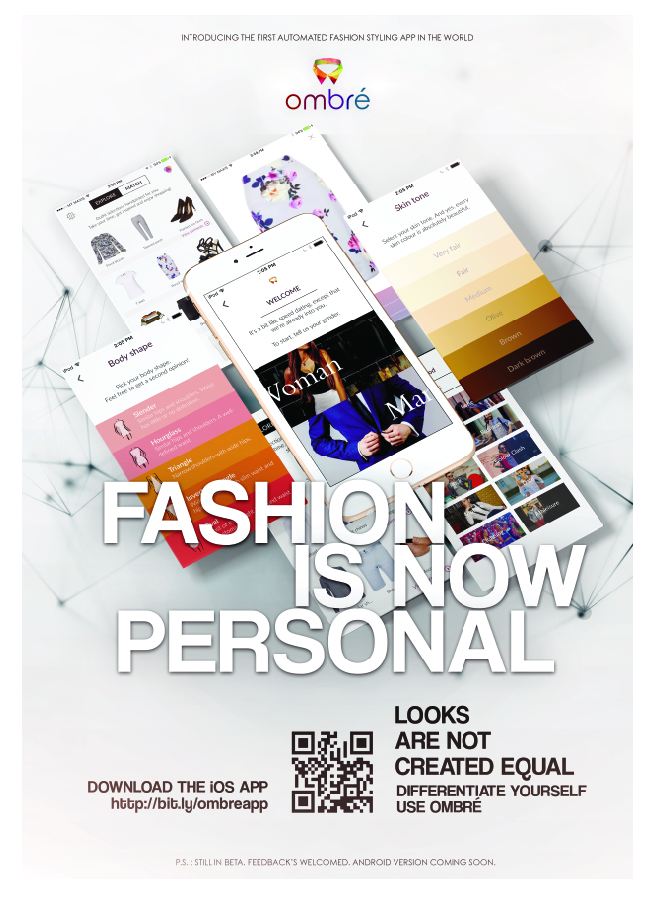 Pg 42 - 66 KLFW 2016 Magazine-06.jpg