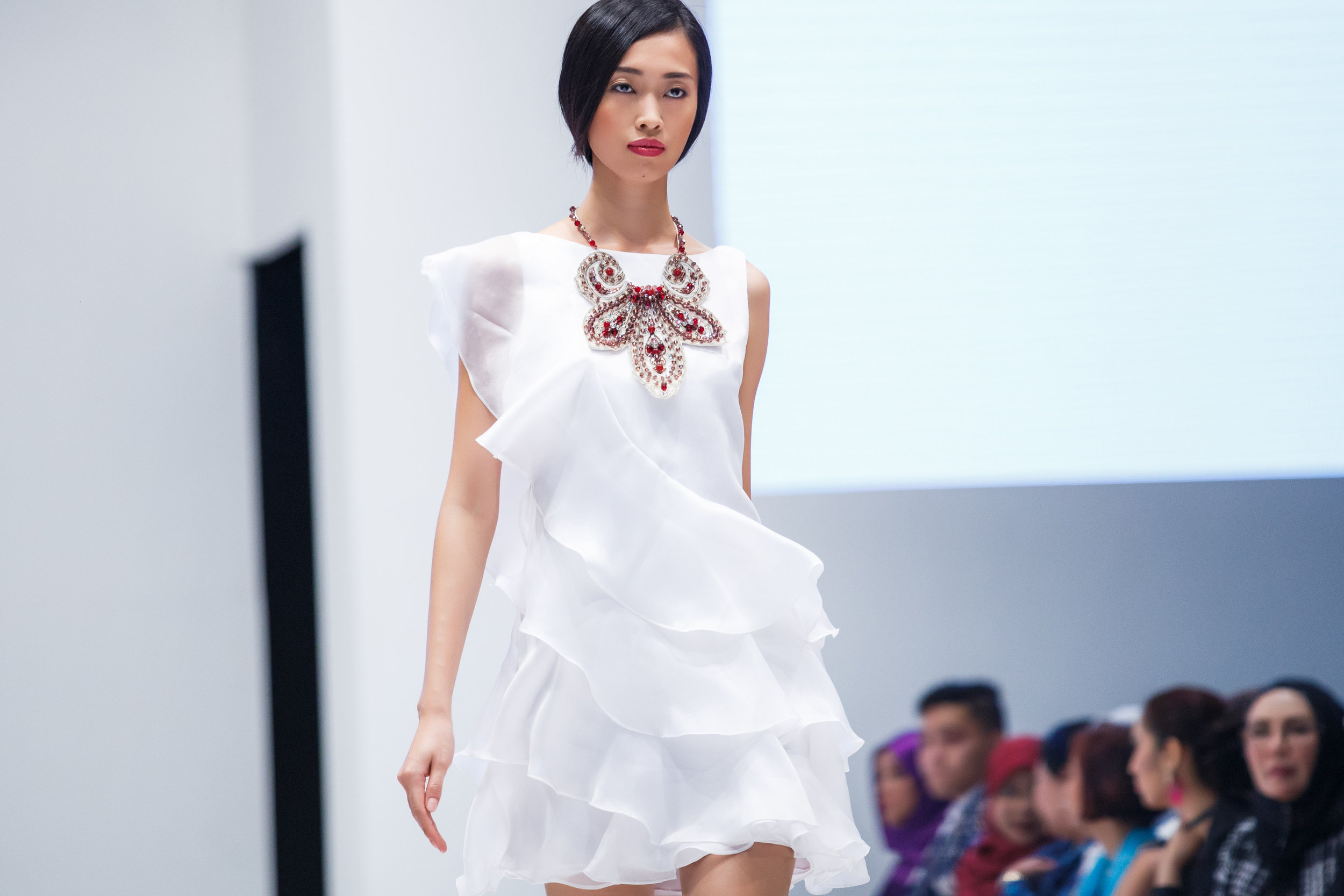 KLFW 2016 - Day 1  -  IMG_1869 - Photo by All Is Amazing.jpg
