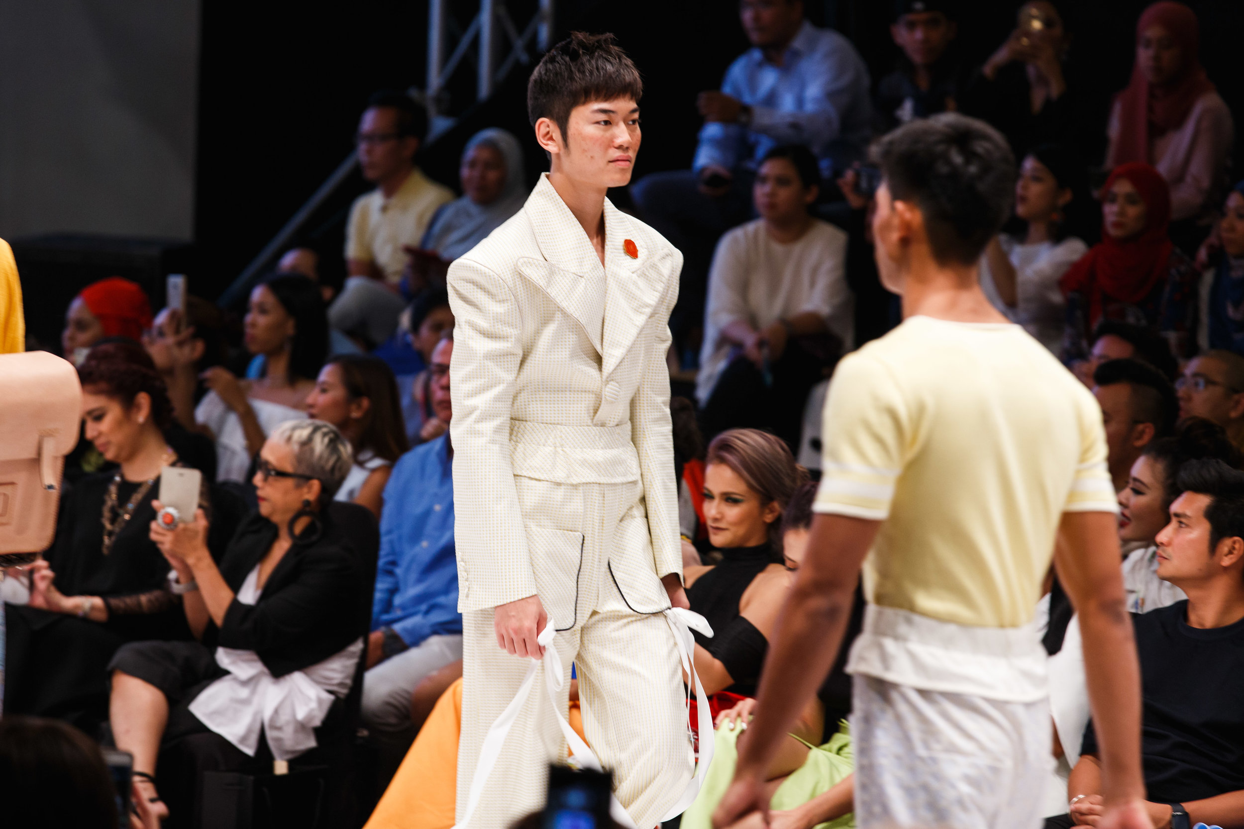 KLFW 2016 - Day 1  -  IMG_2507 - Photo by All Is Amazing.jpg