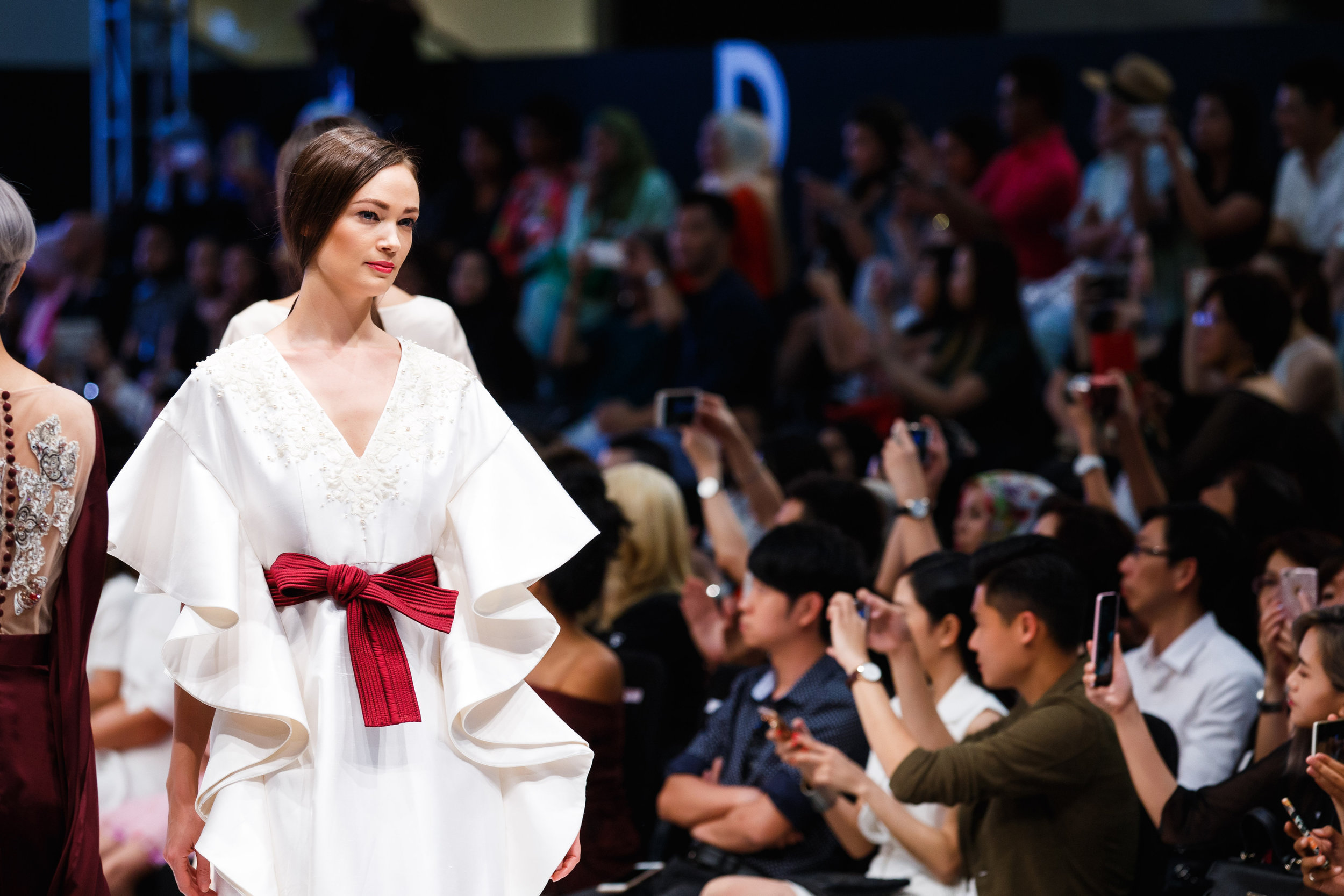 KLFW 2016 - Day 1  -  IMG_1915 - Photo by All Is Amazing.jpg