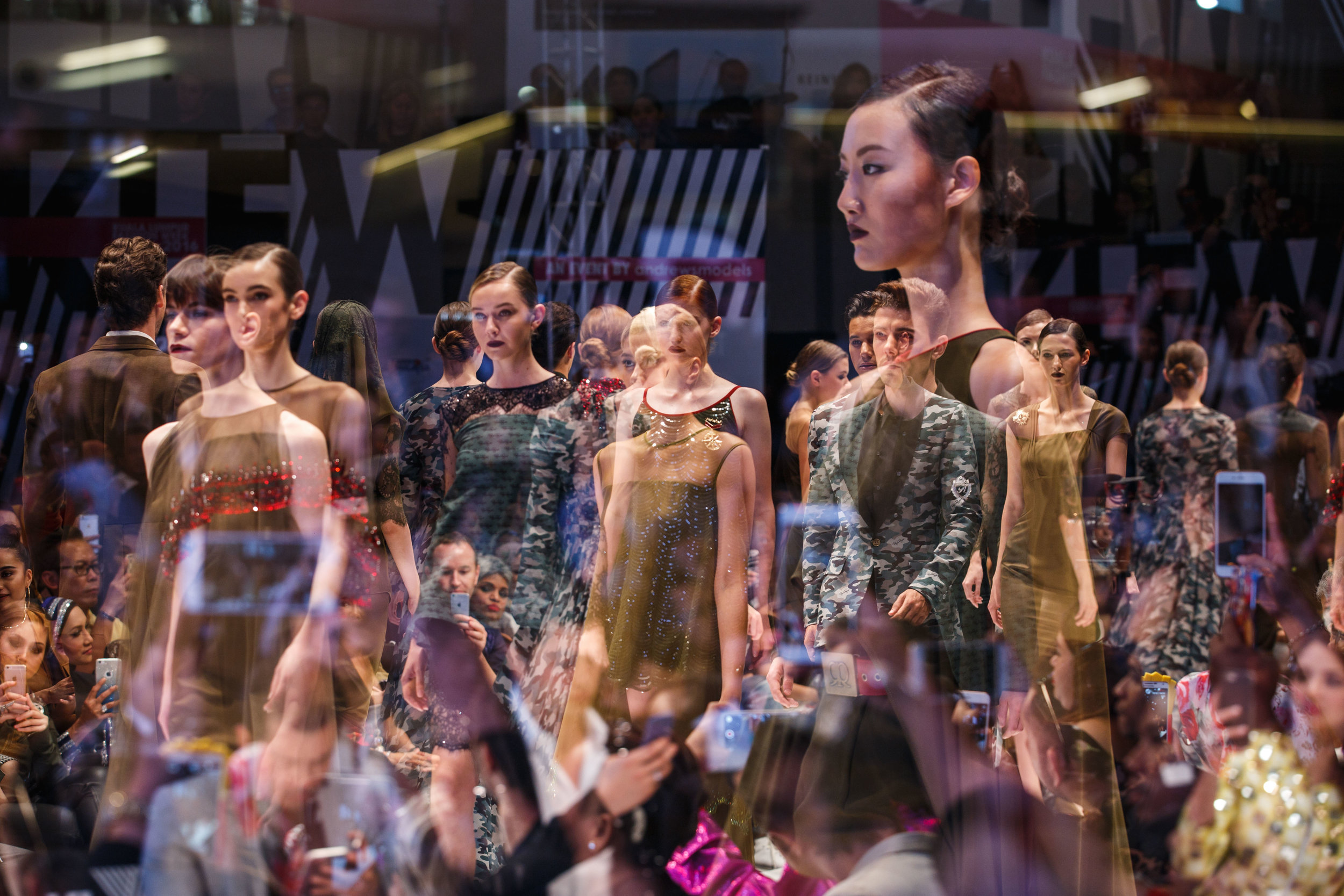 KLFW 2016 - Day 1  -  IMG_5272 - Photo by All Is Amazing.jpg