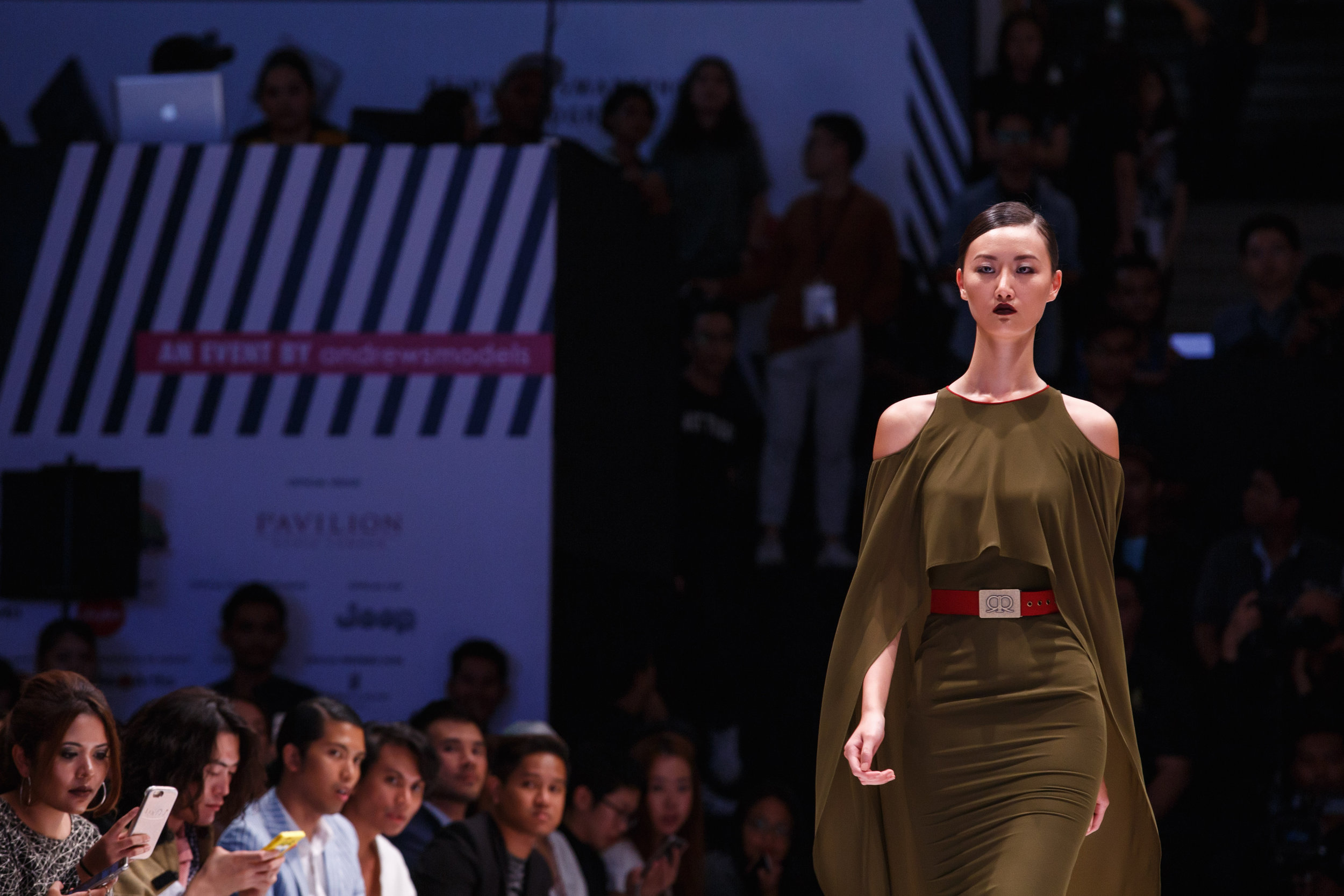 KLFW 2016 - Day 1  -  IMG_5201 - Photo by All Is Amazing.jpg