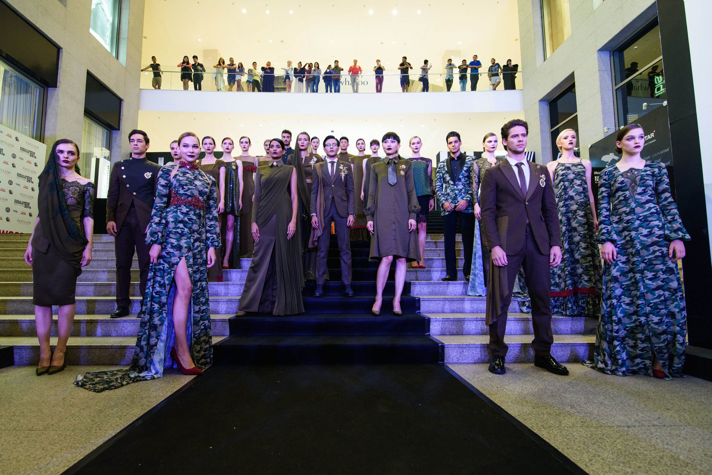 KLFW 2016 - Day 1  - DDY_7472 - Photo by © All Is Amazing.jpg