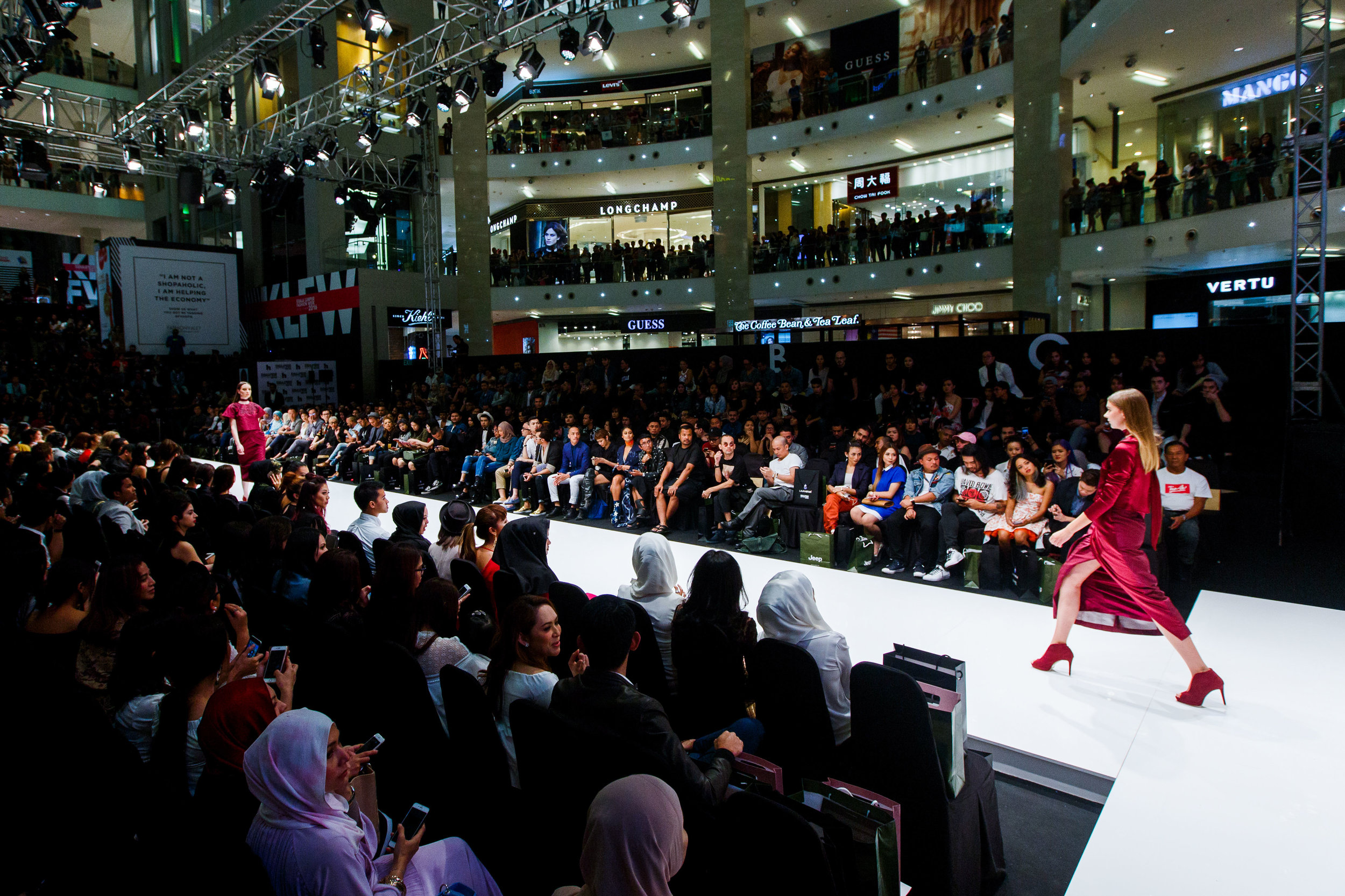 KLFW 2016 - Day 2  - AIA_5374 - Photo by © All Is Amazing-2.jpg