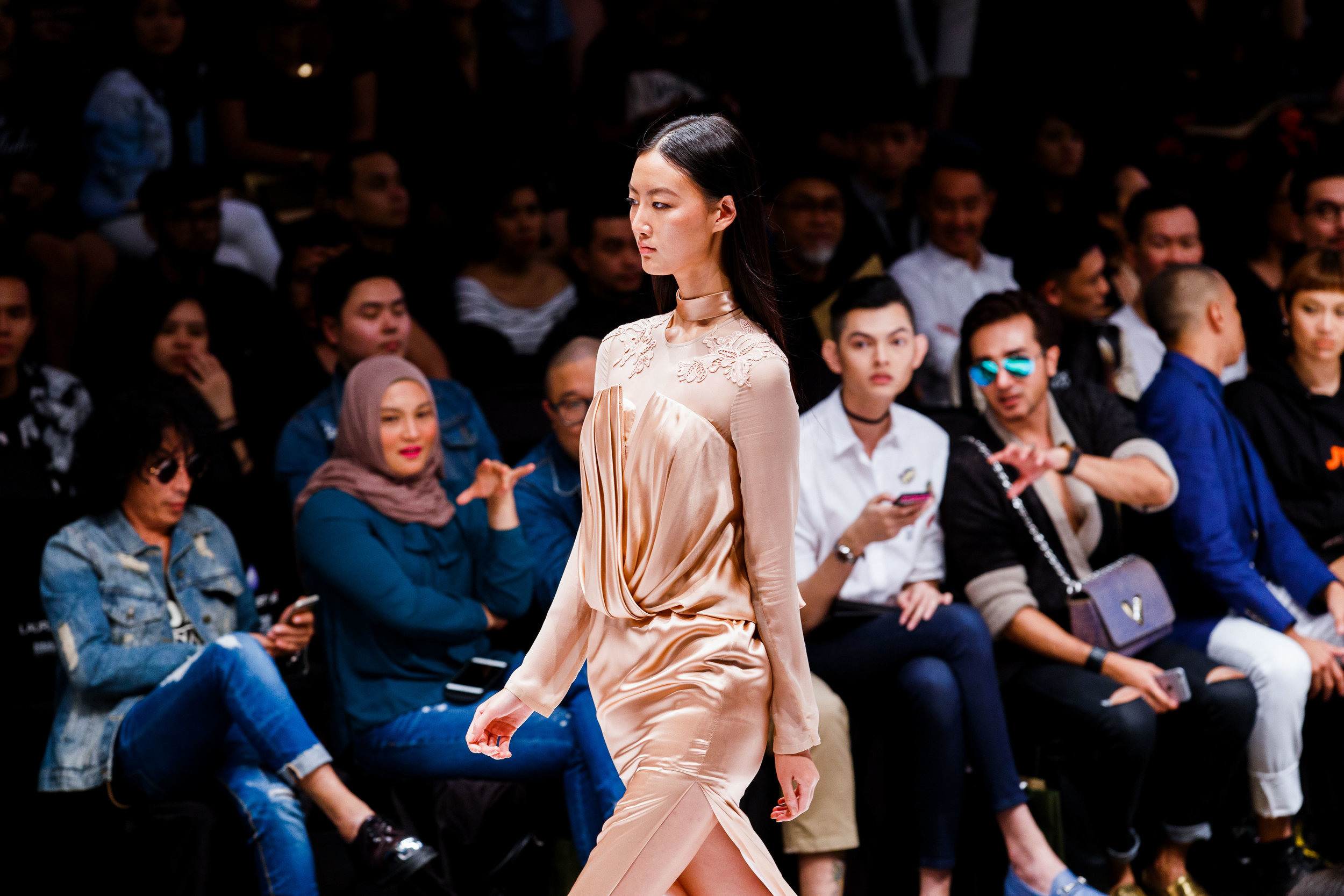 KLFW 2016 - Day 2  - IMG_5595 - Photo by © All Is Amazing-2.jpg