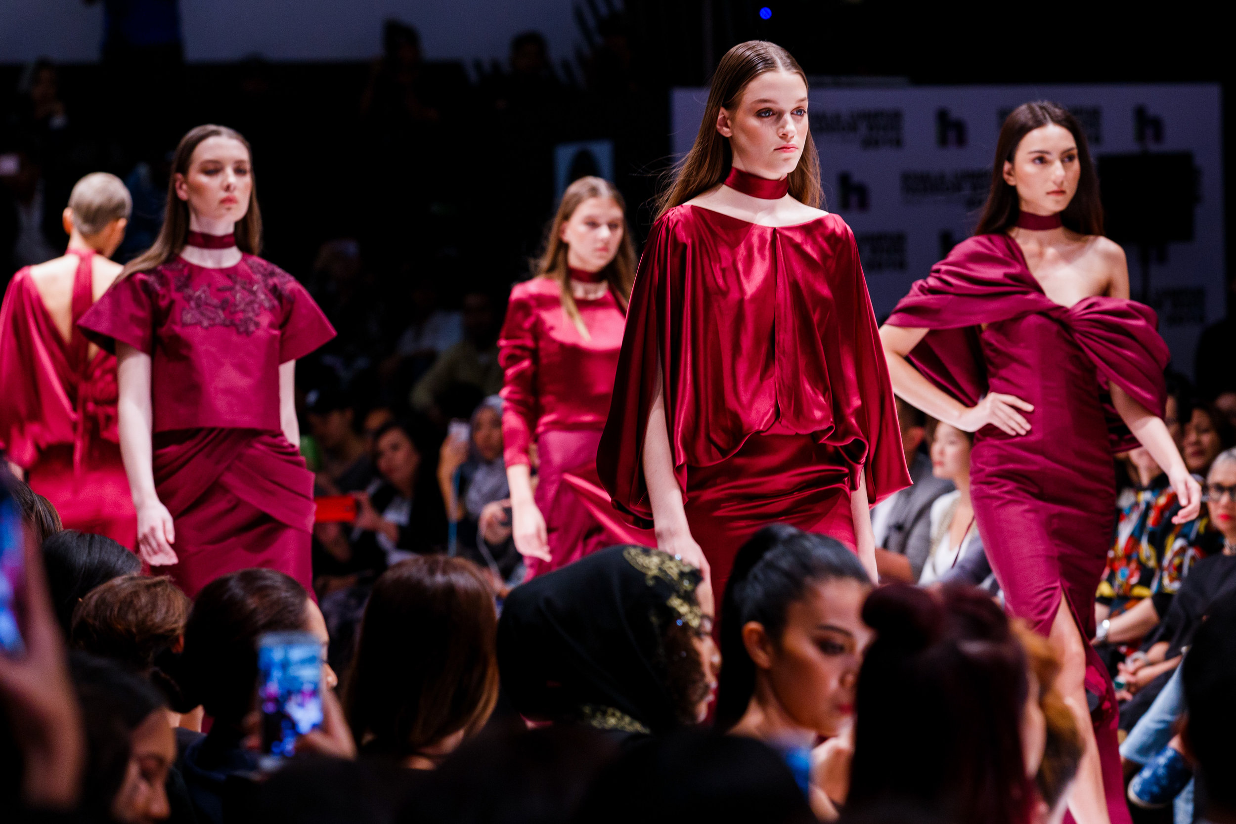 KLFW 2016 - Day 2  - IMG_5789 - Photo by © All Is Amazing-2.jpg