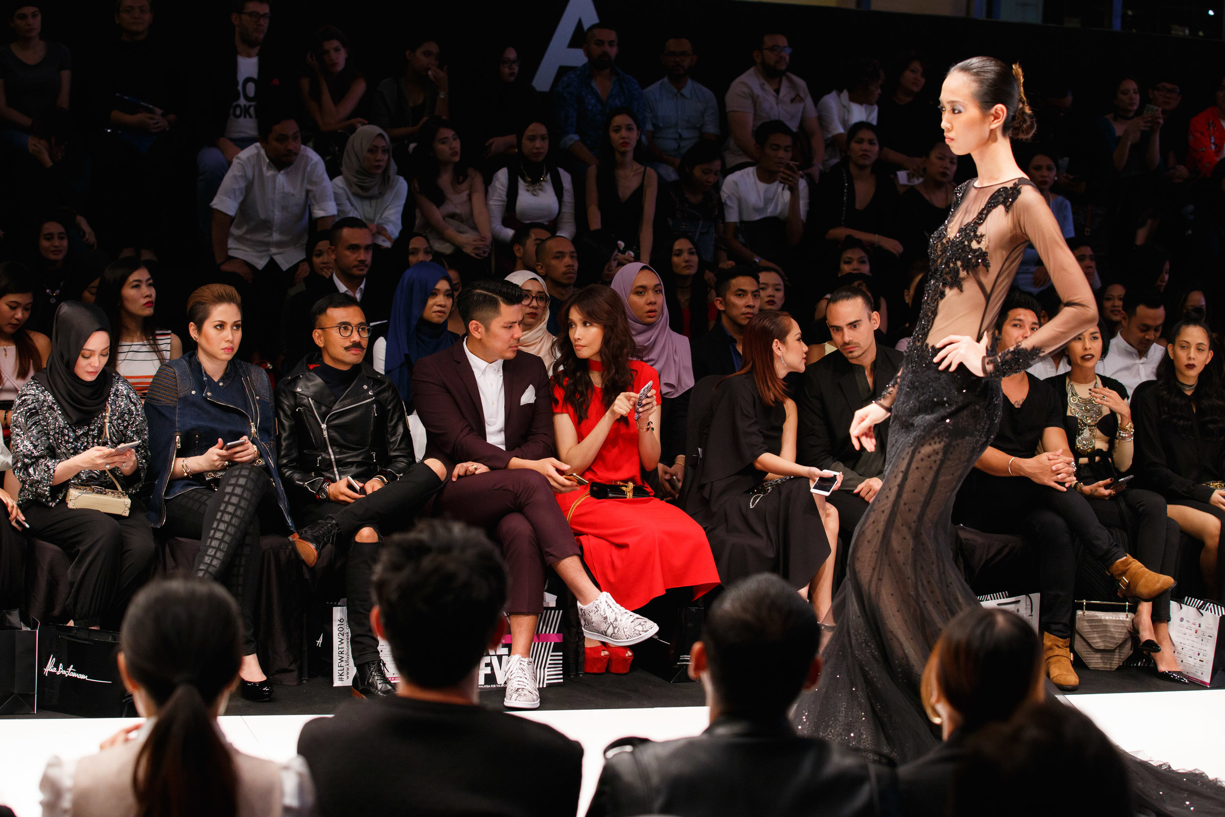 KLFW 2016 - Day 2 - IMG_6523 - Photo by All Is Amazing.jpg