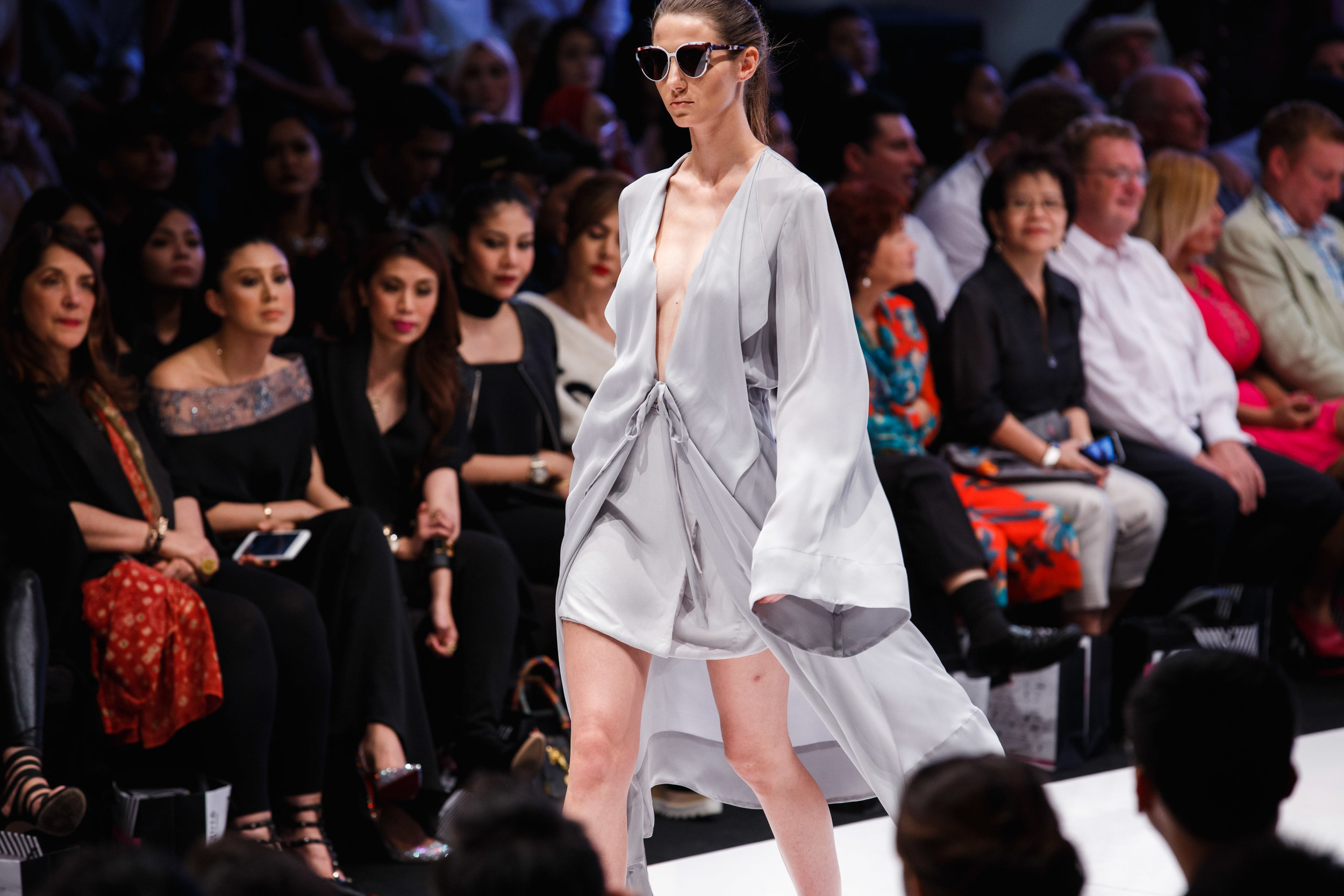 KLFW 2016 - Day 2 - IMG_6825 - Photo by All Is Amazing.jpg
