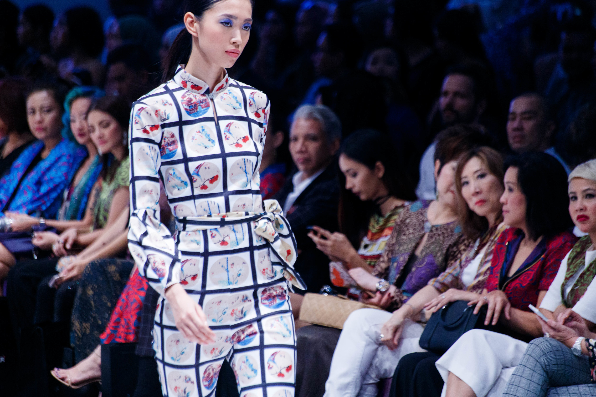 KLFW 2016 - Day 3 - IMG_1586 - Photo by © All Is Amazing.jpg