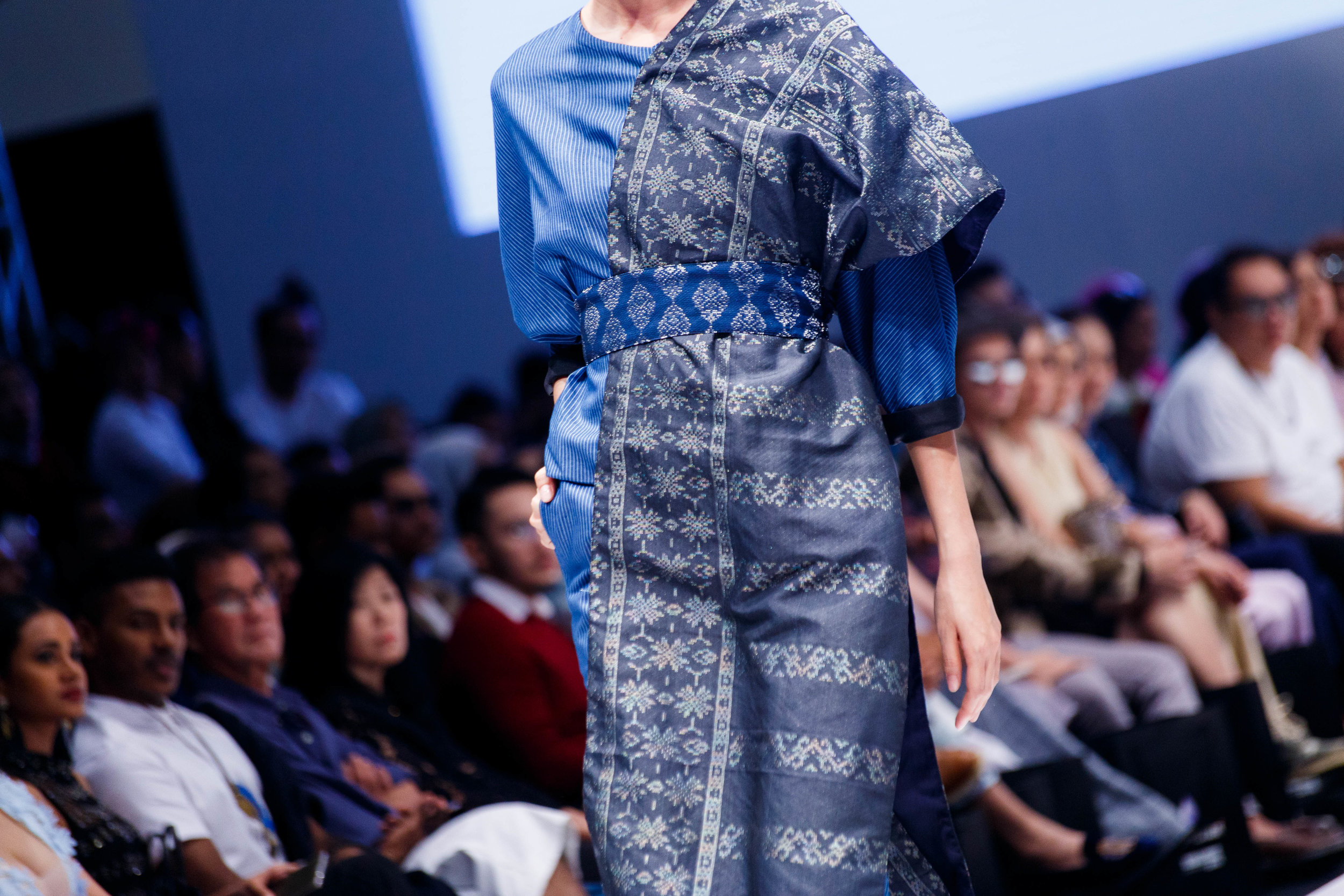 KLFW 2016 - Day 3 - IMG_1620 - Photo by © All Is Amazing.jpg