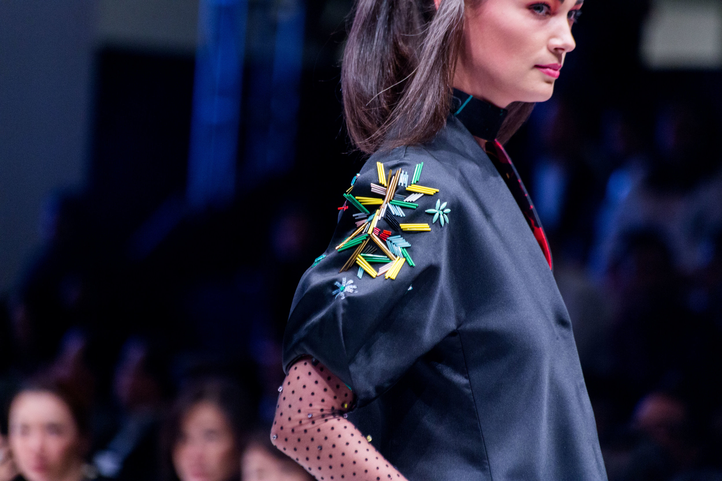 KLFW 2016 - Day 3 - IMG_1986 - Photo by © All Is Amazing.jpg