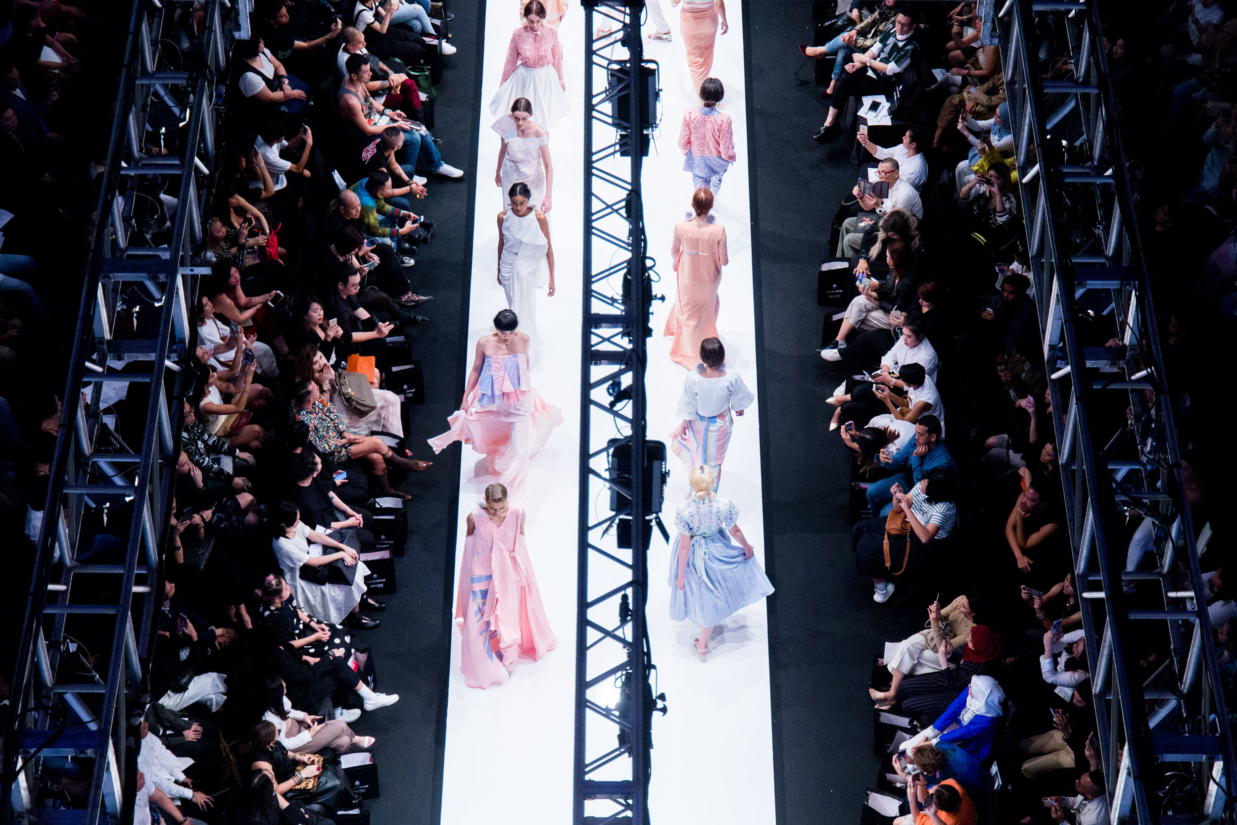 KLFW 2016 - Day 3 - IMG_2257 - Photo by © All Is Amazing.jpg