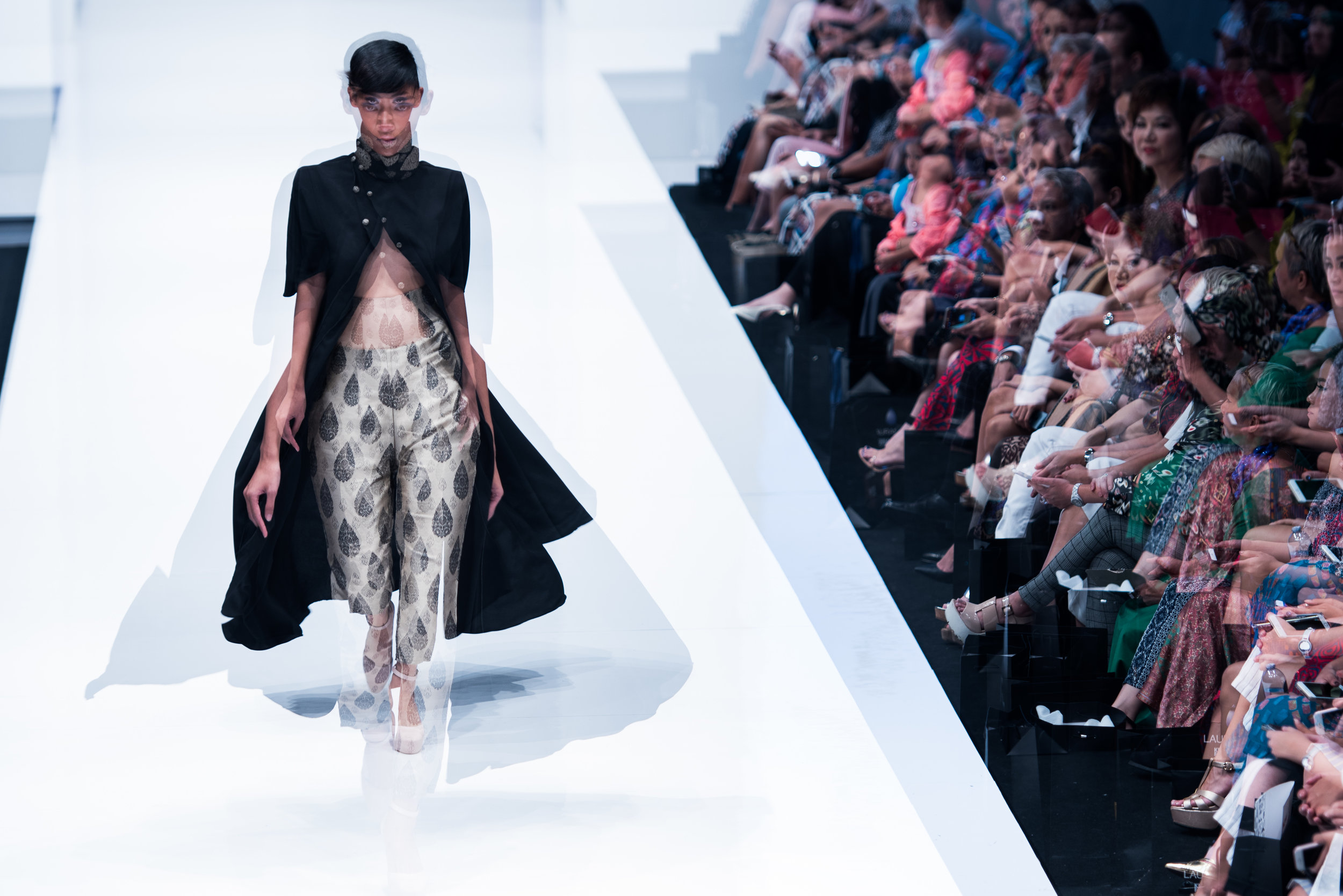 KLFW 2016 - Day 3 - PPS_2535 - Photo by © All Is Amazing.jpg