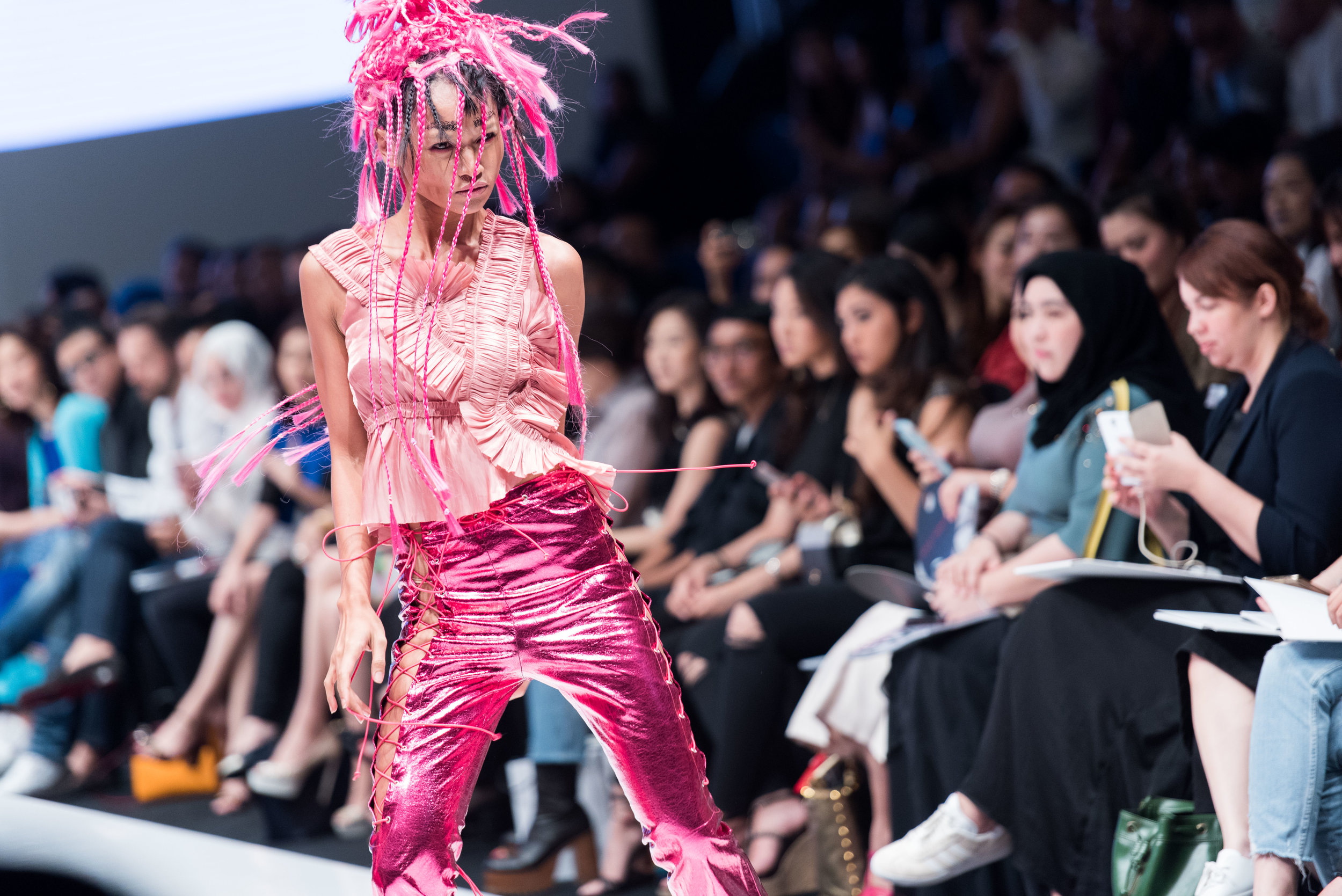 KLFW 2016 - Day 3 - PPS_2714 - Photo by © All Is Amazing.jpg