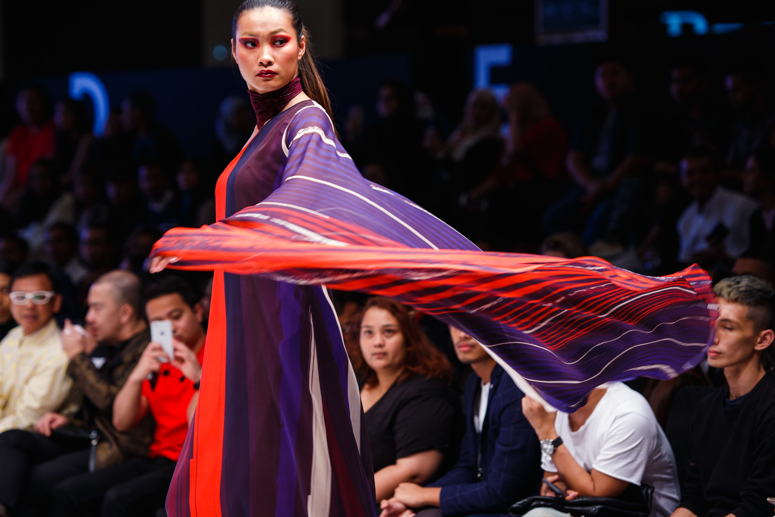 KLFW 2016 - Day 4 - PPS_3900 - Photo by All Is Amazing.jpg