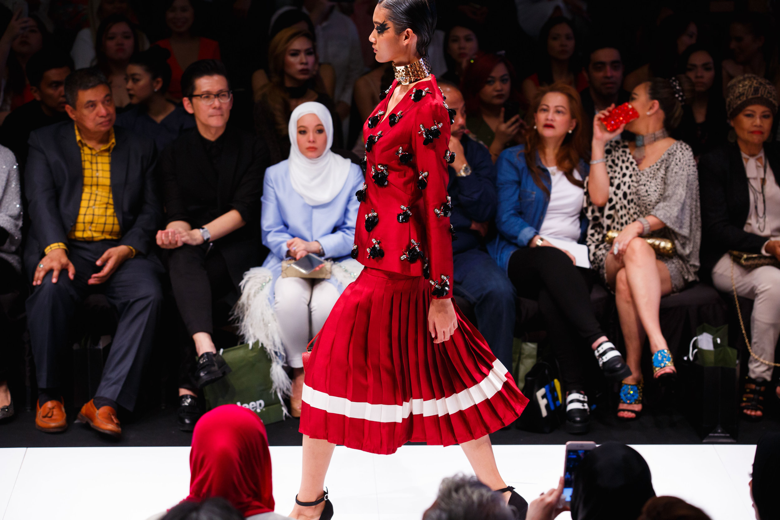 KLFW 2016 - Day 5 - - AIA_0056 - Photo by All Is Amazing.jpg