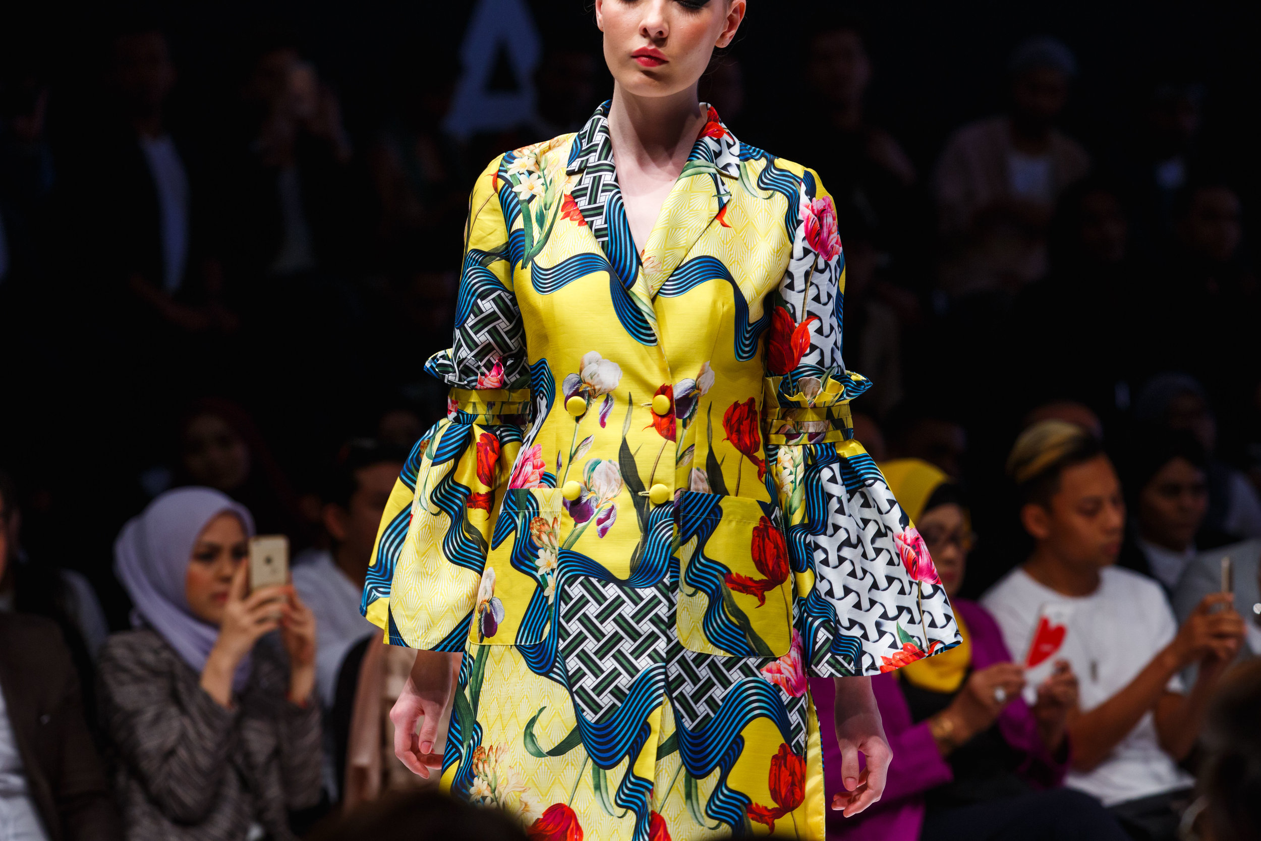 KLFW 2016 - Day 5 - - AIA_9415 - Photo by All Is Amazing.jpg