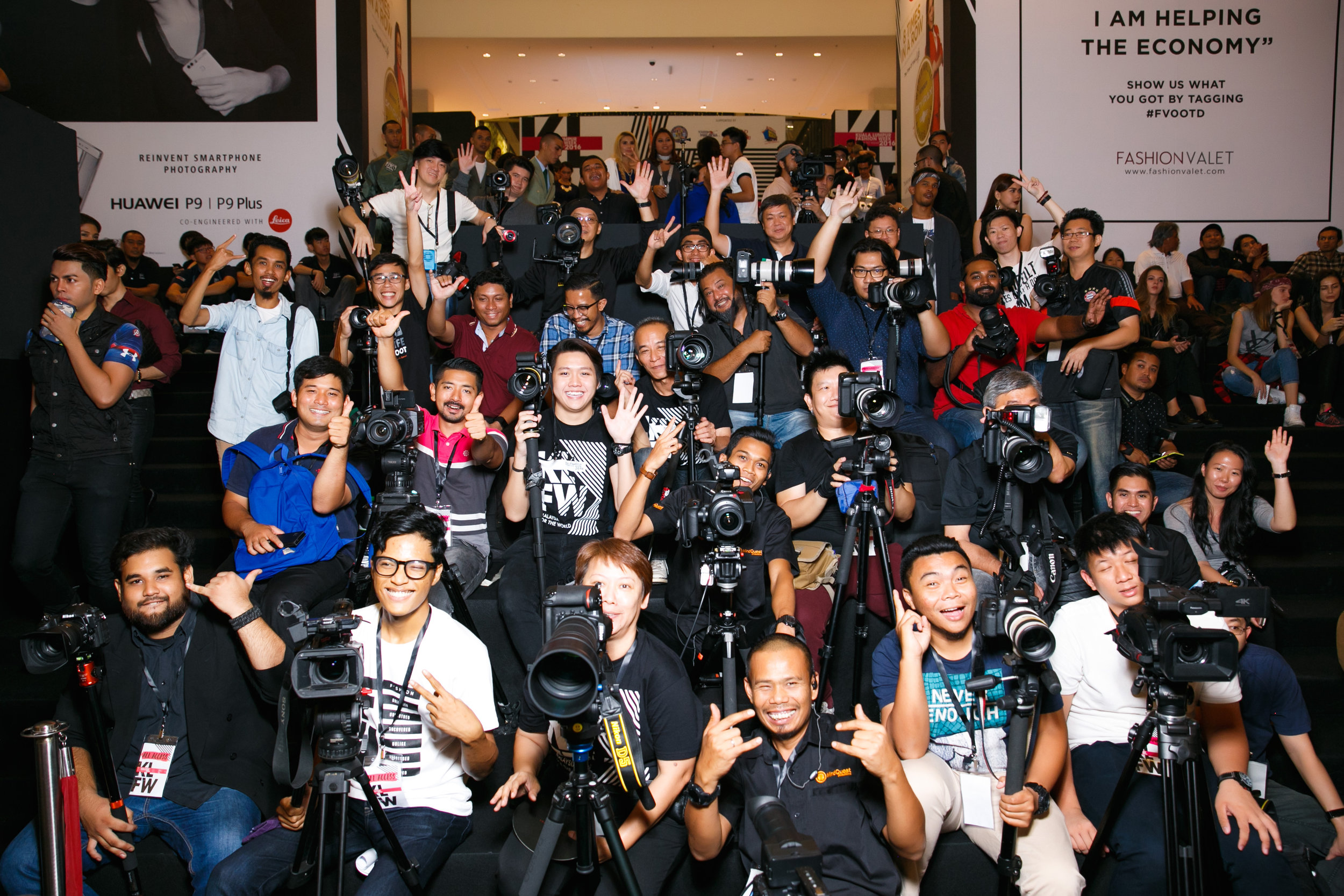KLFW 2016 - Day 5 - - IMG_9532 - Photo by All Is Amazing.jpg