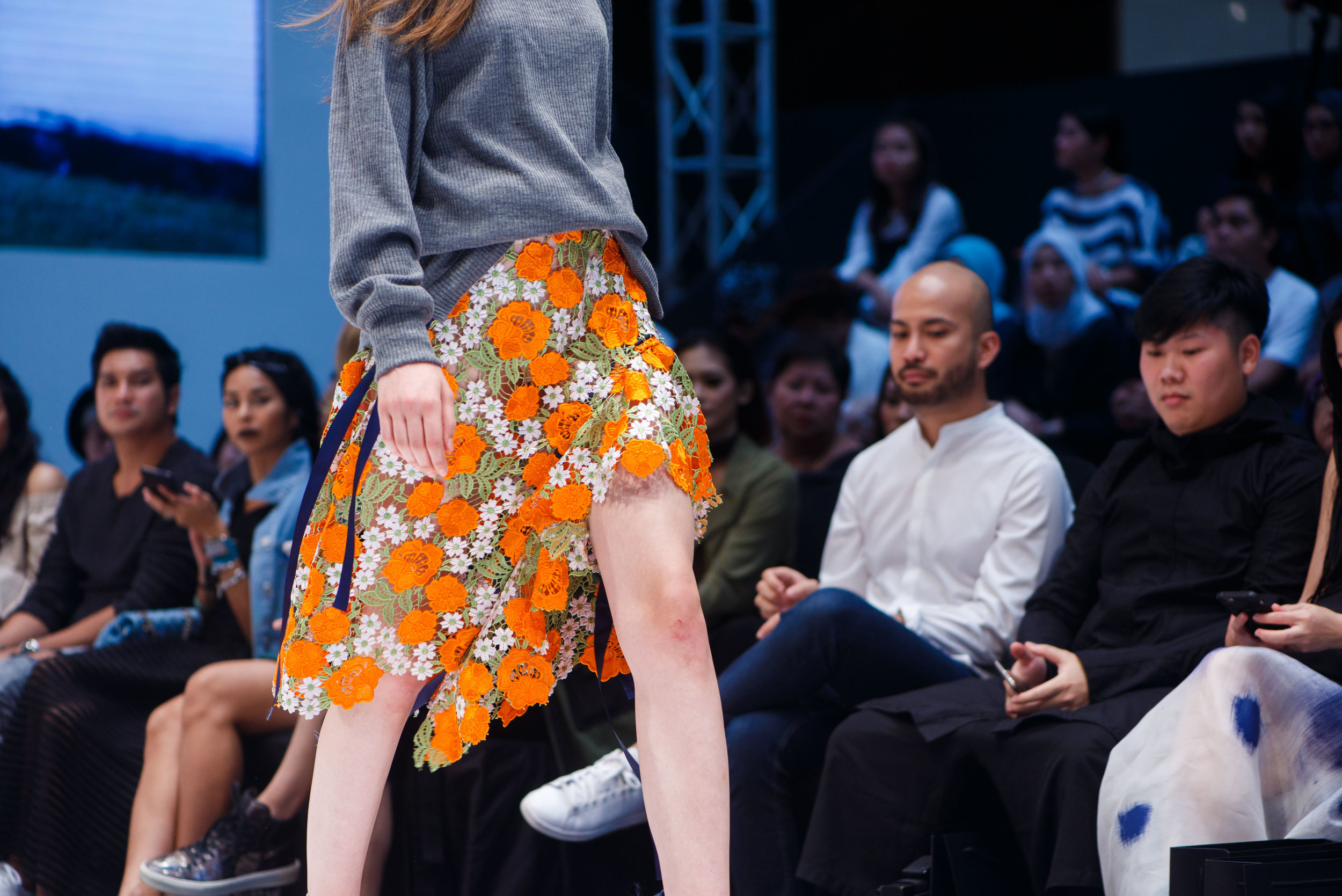 KLFW 2016 - Day 5 - DDY_8962 - Photo by © All Is Amazing.jpg