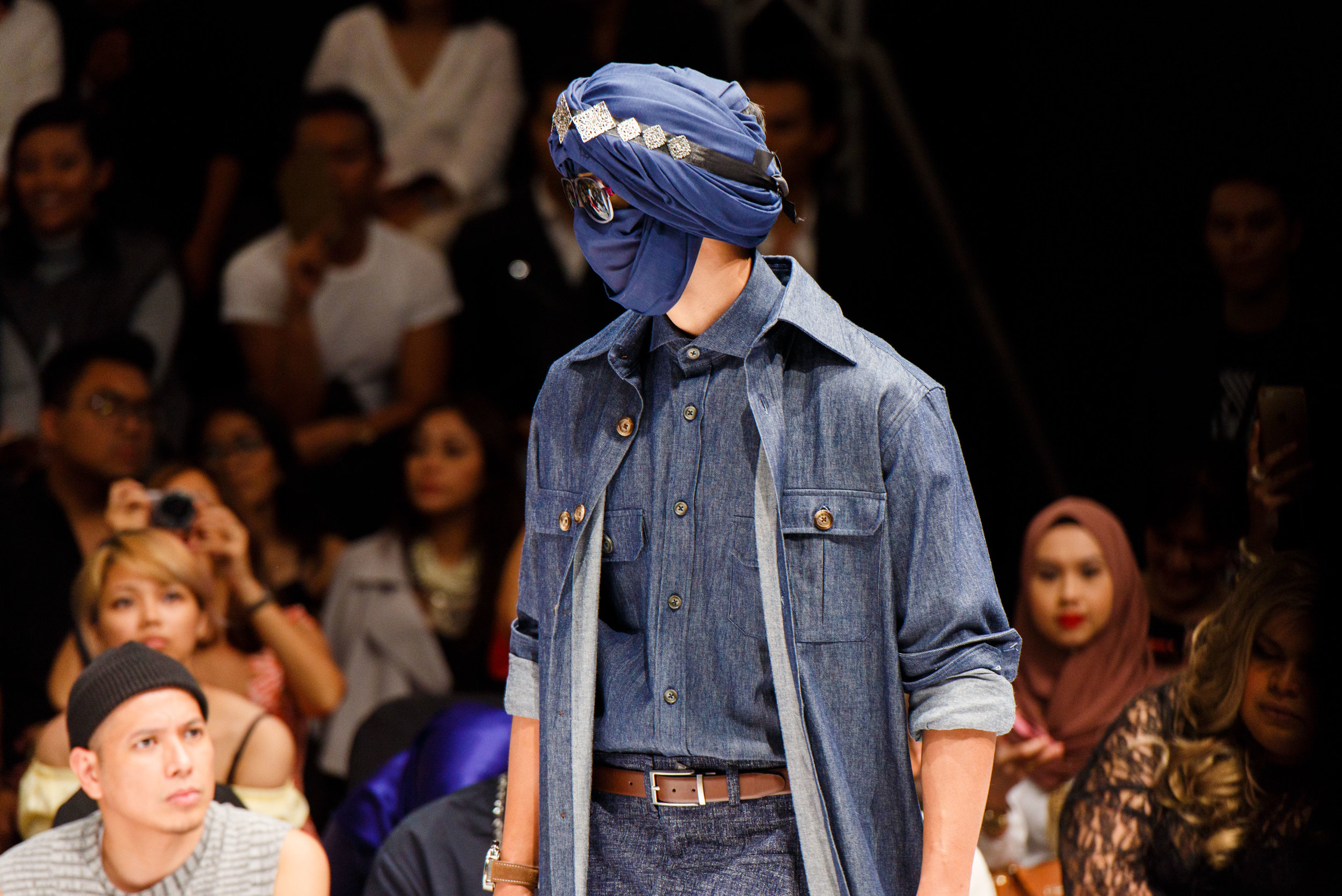 KLFW 2016 - Day 5 - DDY_9538 - Photo by © All Is Amazing.jpg