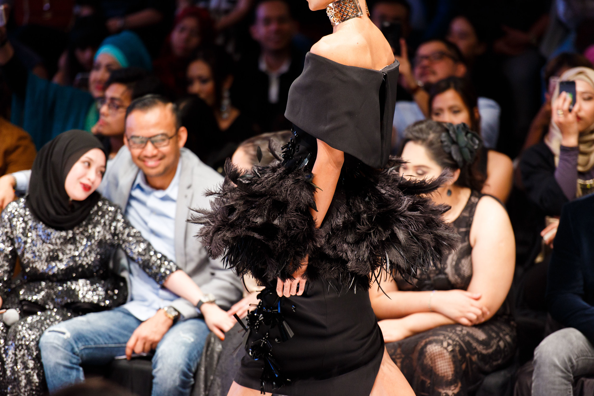KLFW 2016 - Day 5 - DDY_9652 - Photo by © All Is Amazing.jpg