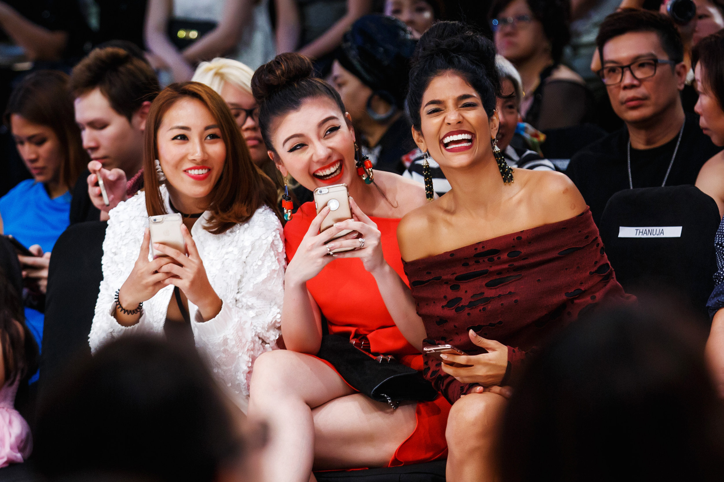 KLFW 2016 - Day 1  -  IMG_1858 - Photo by All Is Amazing.jpg