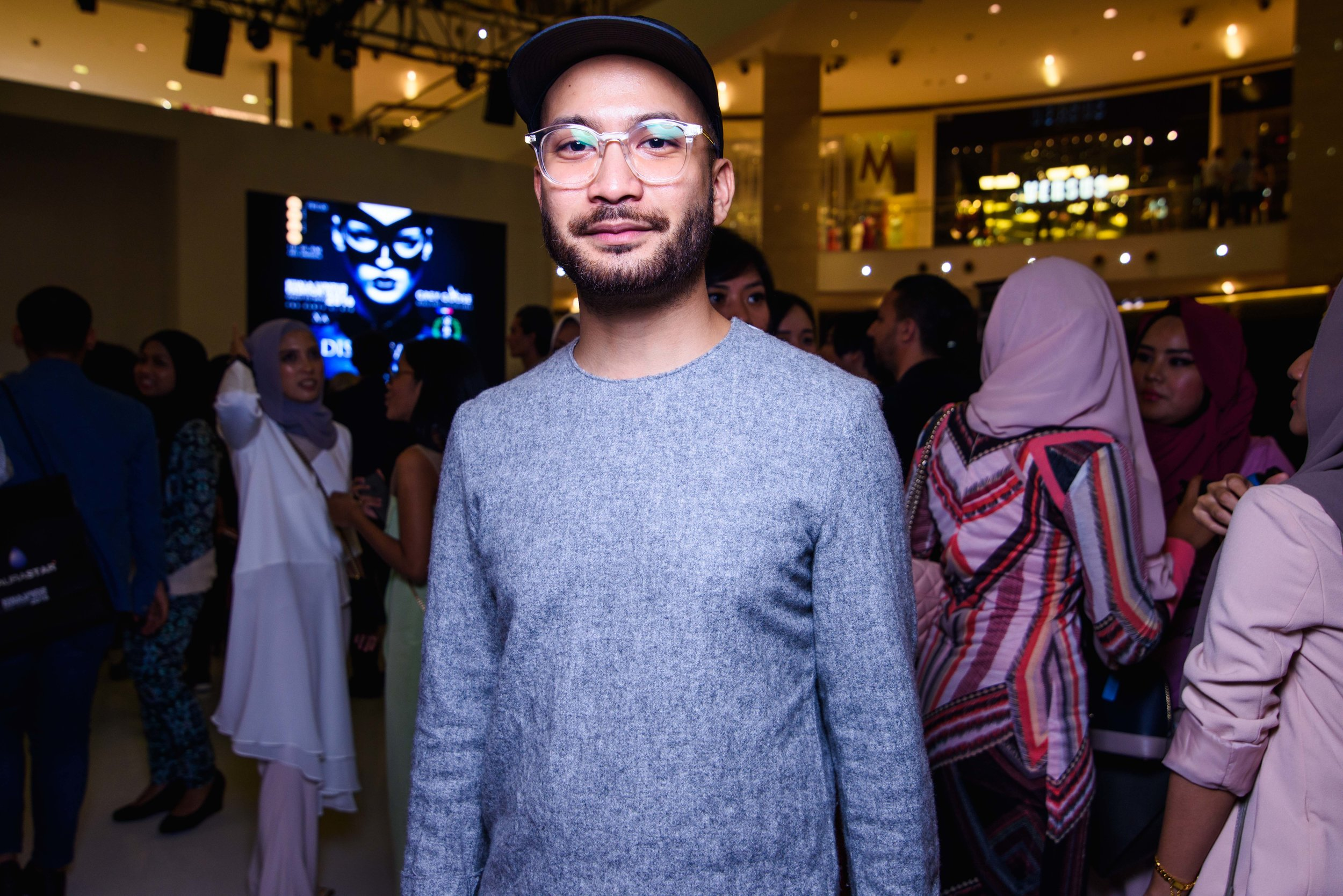 KLFW 2016 - Day 3 - SAU_8719 - Photo by © All Is Amazing.jpg