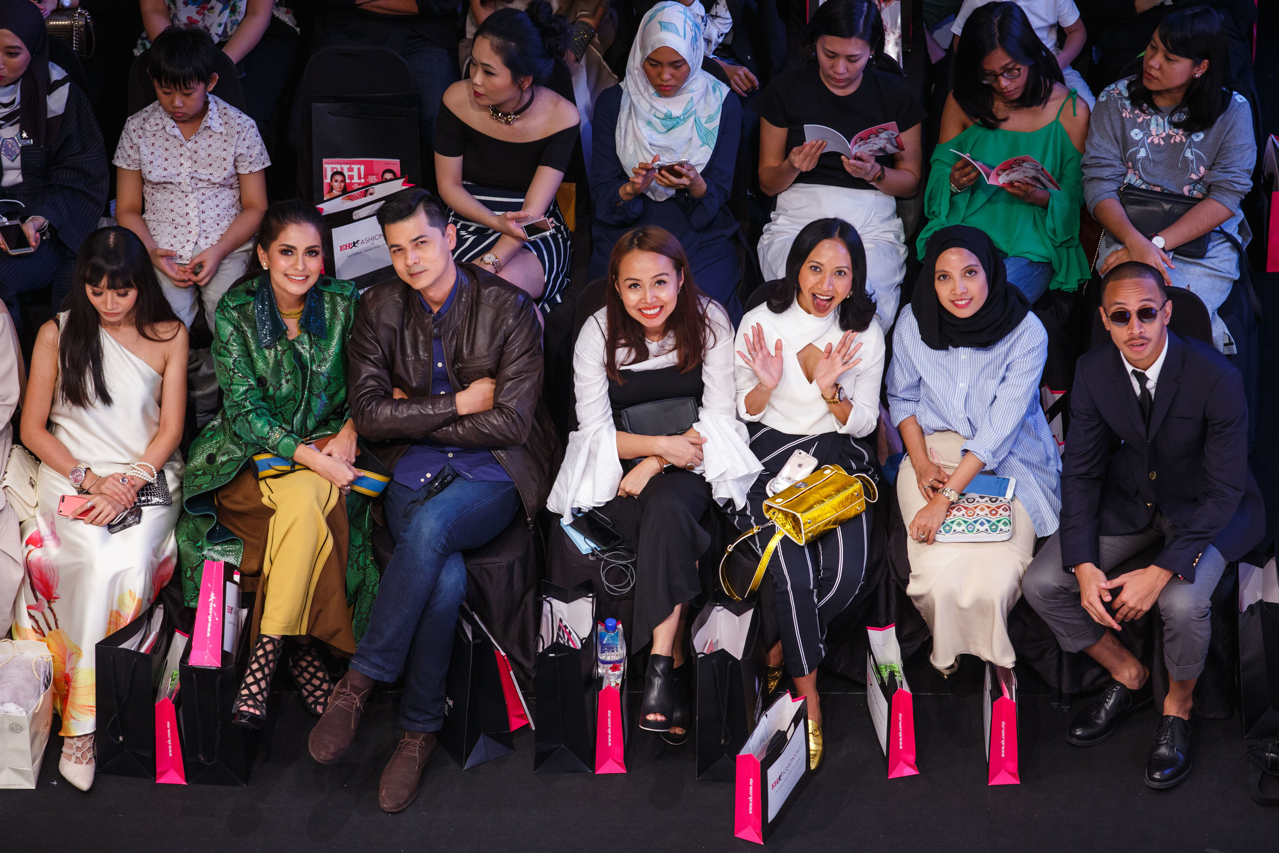 KLFW 2016 - Day 5 - - AIA_8727 - Photo by All Is Amazing.jpg