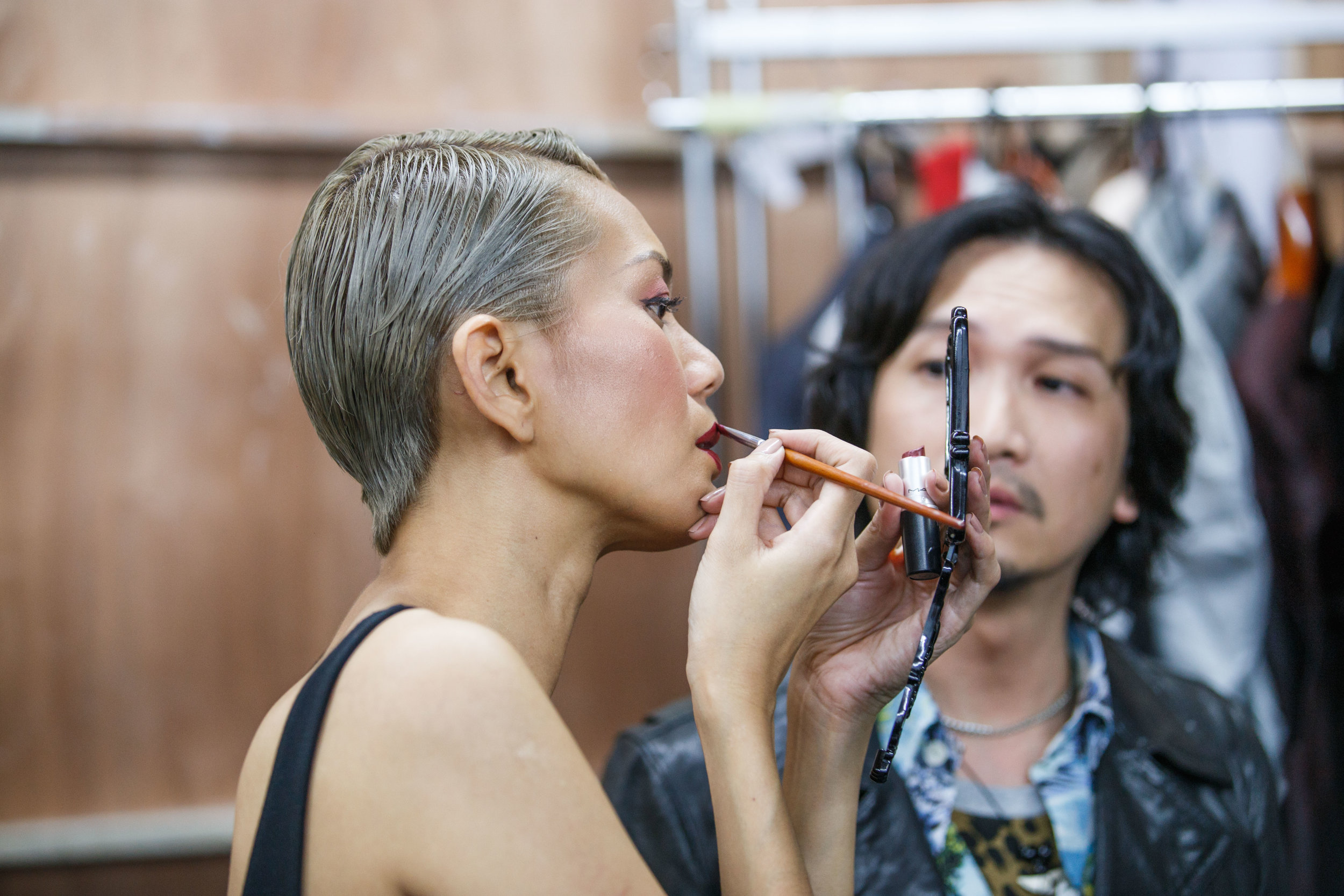 KLFW 2016 - Day 1  -  IMG_3043 - Photo by All Is Amazing.jpg