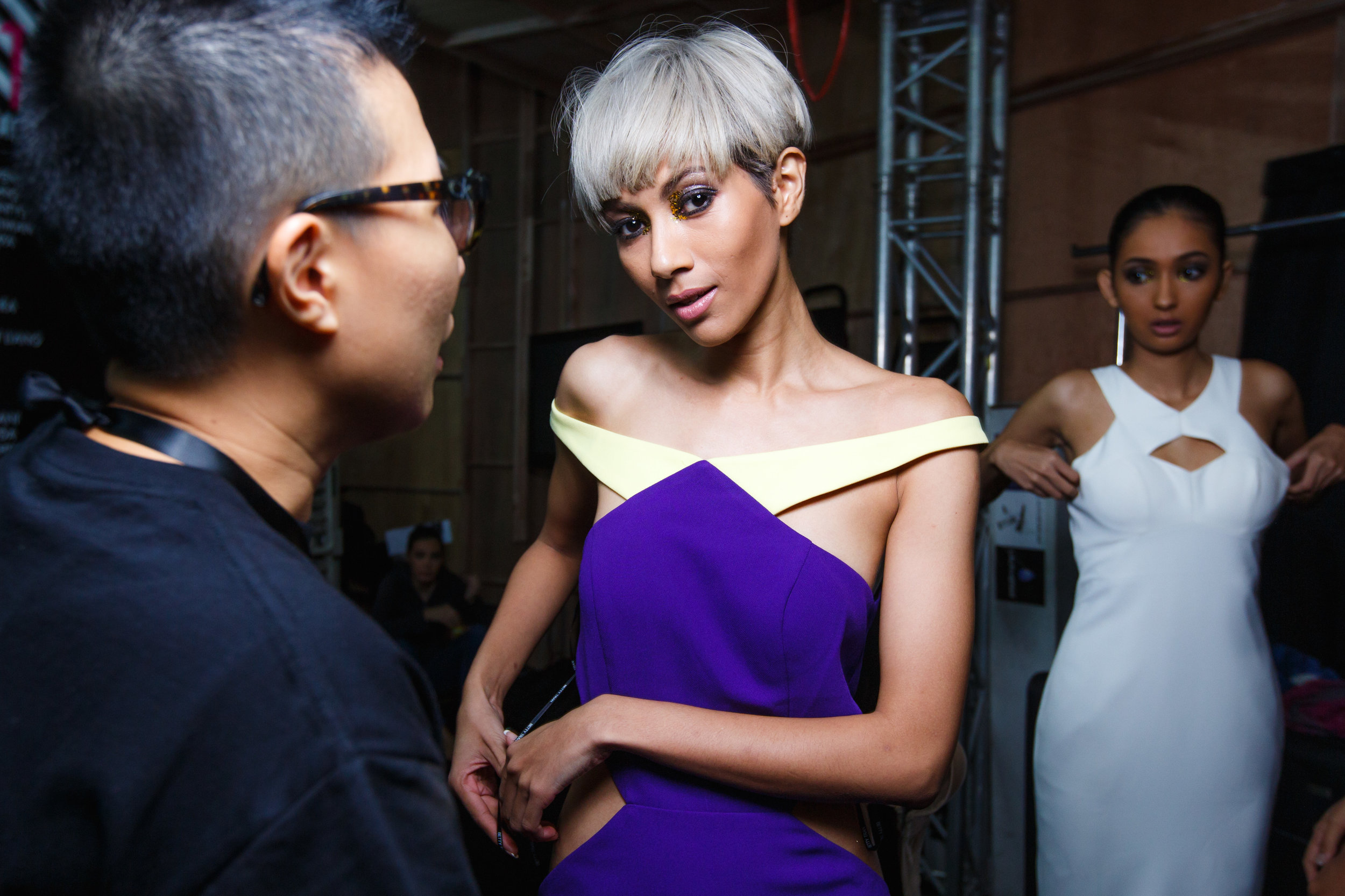 KLFW 2016 - Day 2 - AIA_5472 - Photo by All Is Amazing.jpg