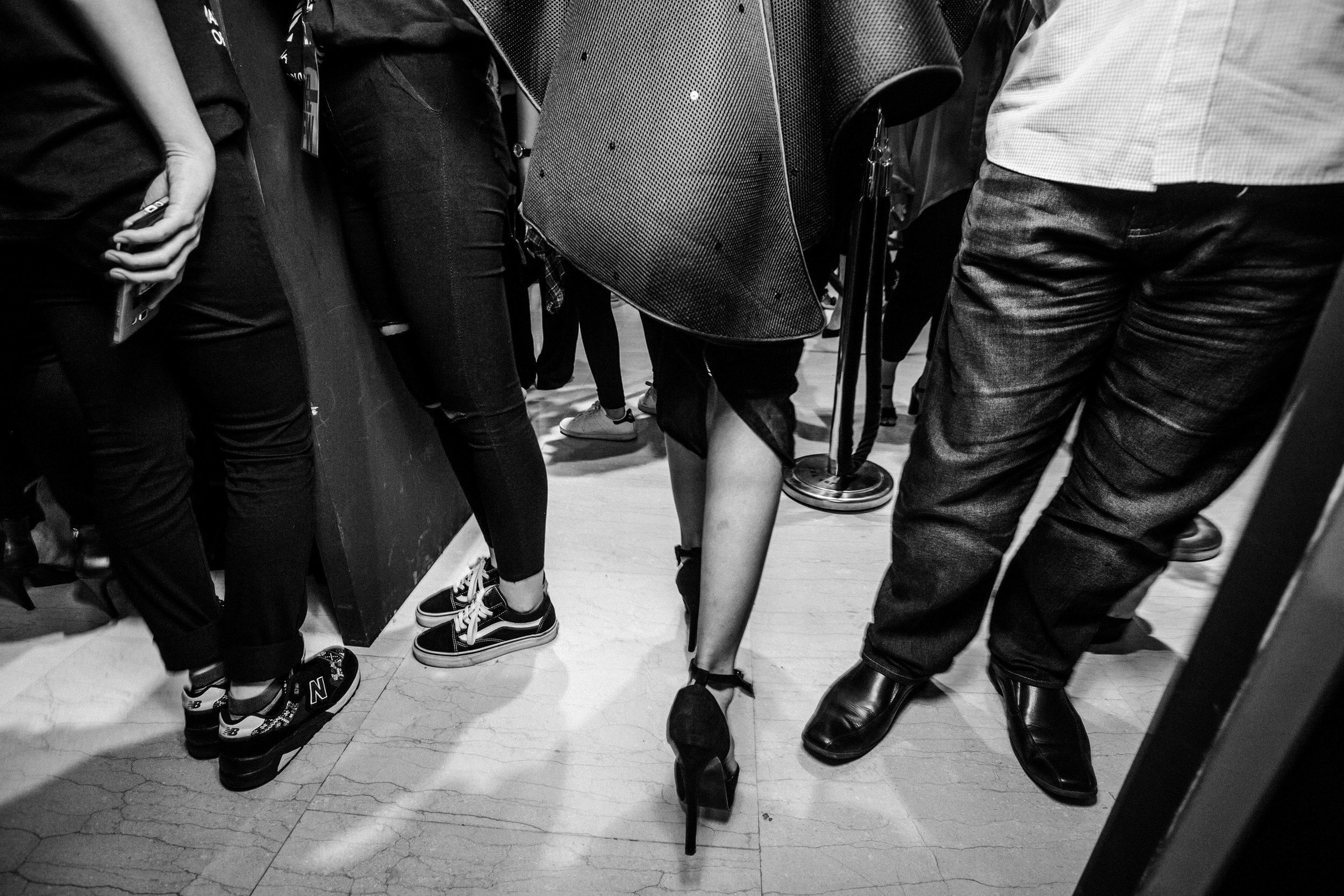 KLFW 2016 - Day 2 - AIA_5536 - Photo by All Is Amazing.jpg