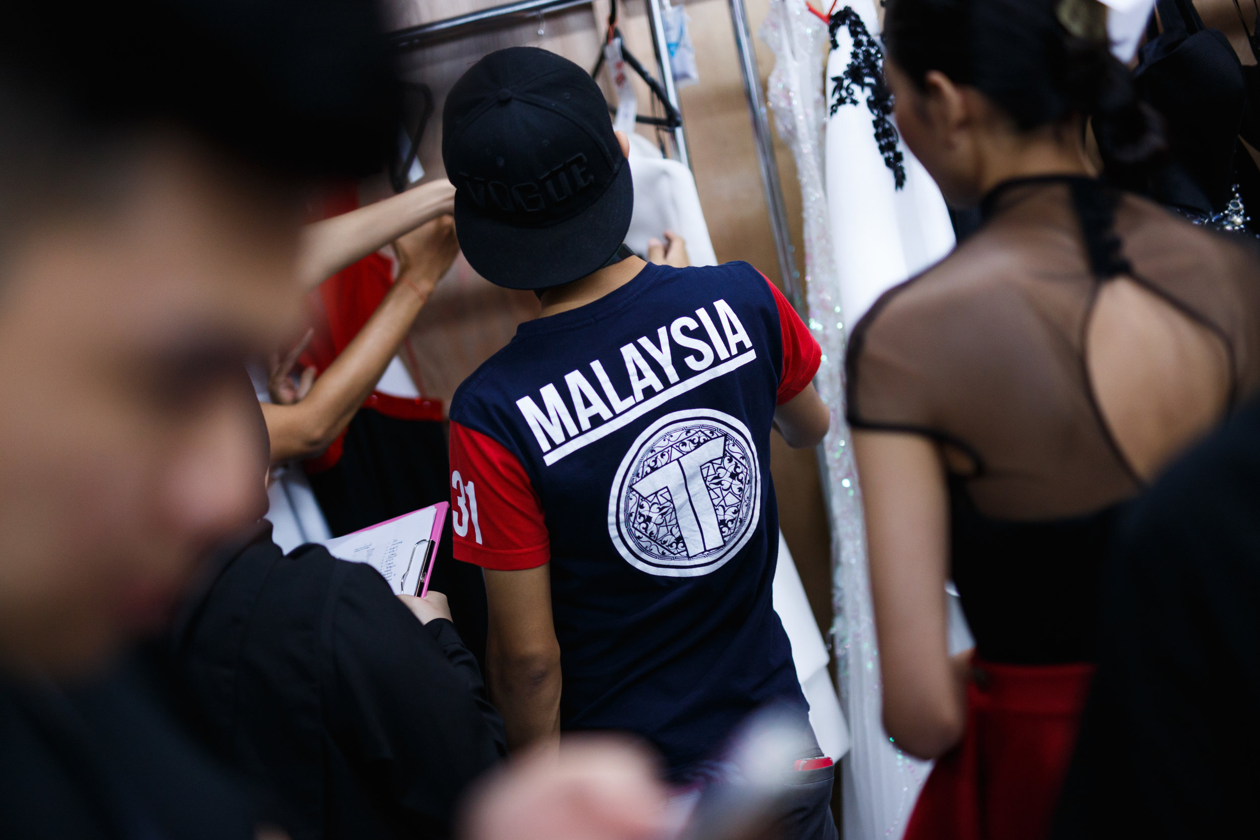 KLFW 2016 - Day 2 - IMG_5883 - Photo by All Is Amazing.jpg